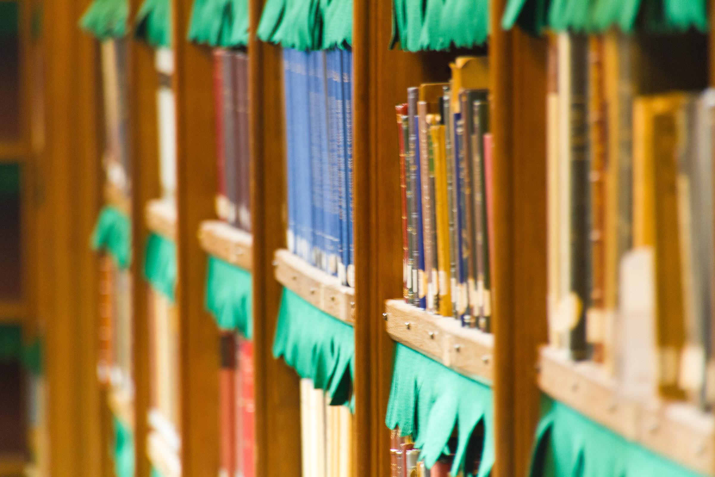 Books, Art, Rack, Multi, New, HQ Photo