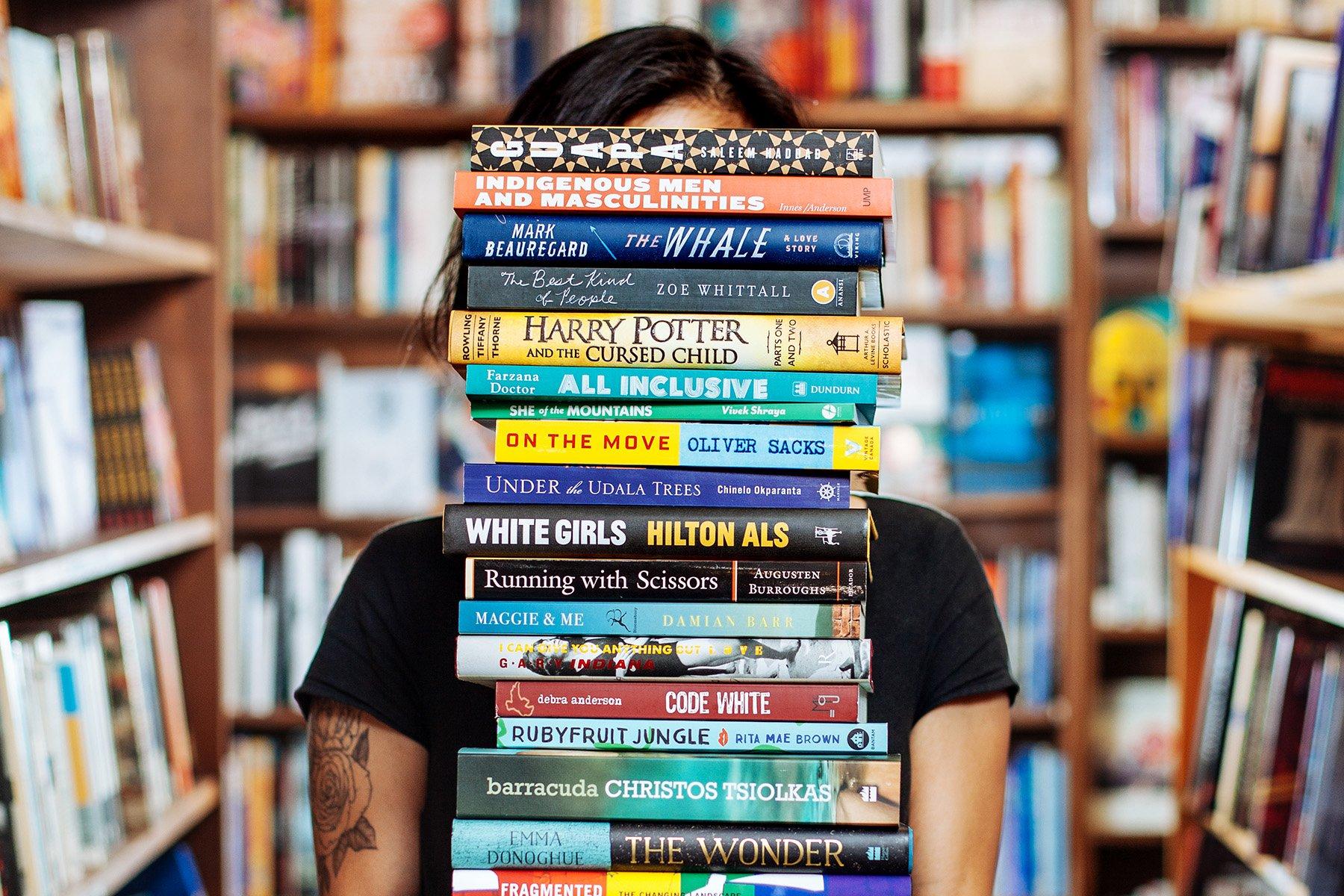 Books-IFOA-2016-Tanja-Tiziana.jpg