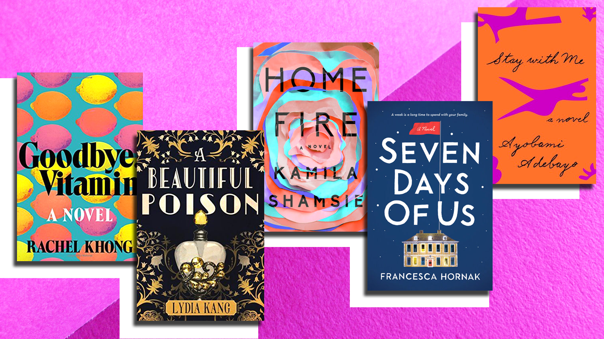 15 Books for Cozy Winter Reading | StyleCaster