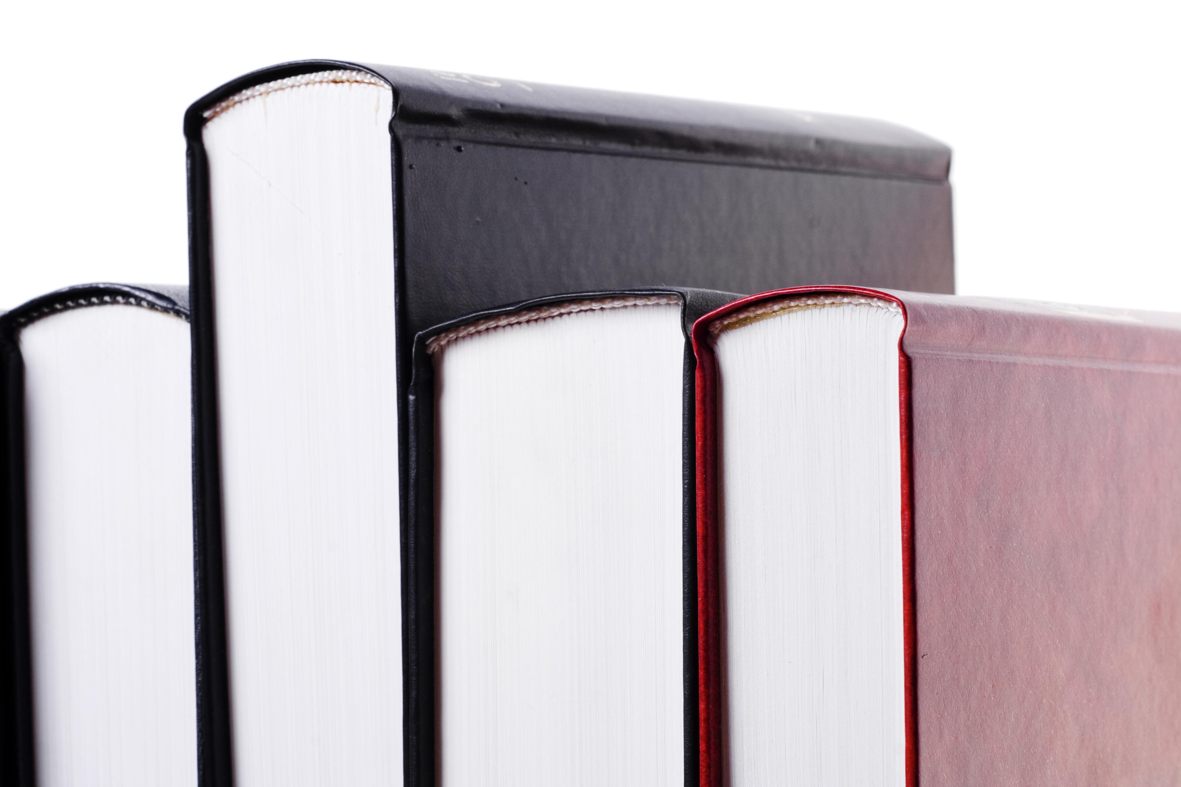 Books, Book, Education, Guidebook, Heap, HQ Photo
