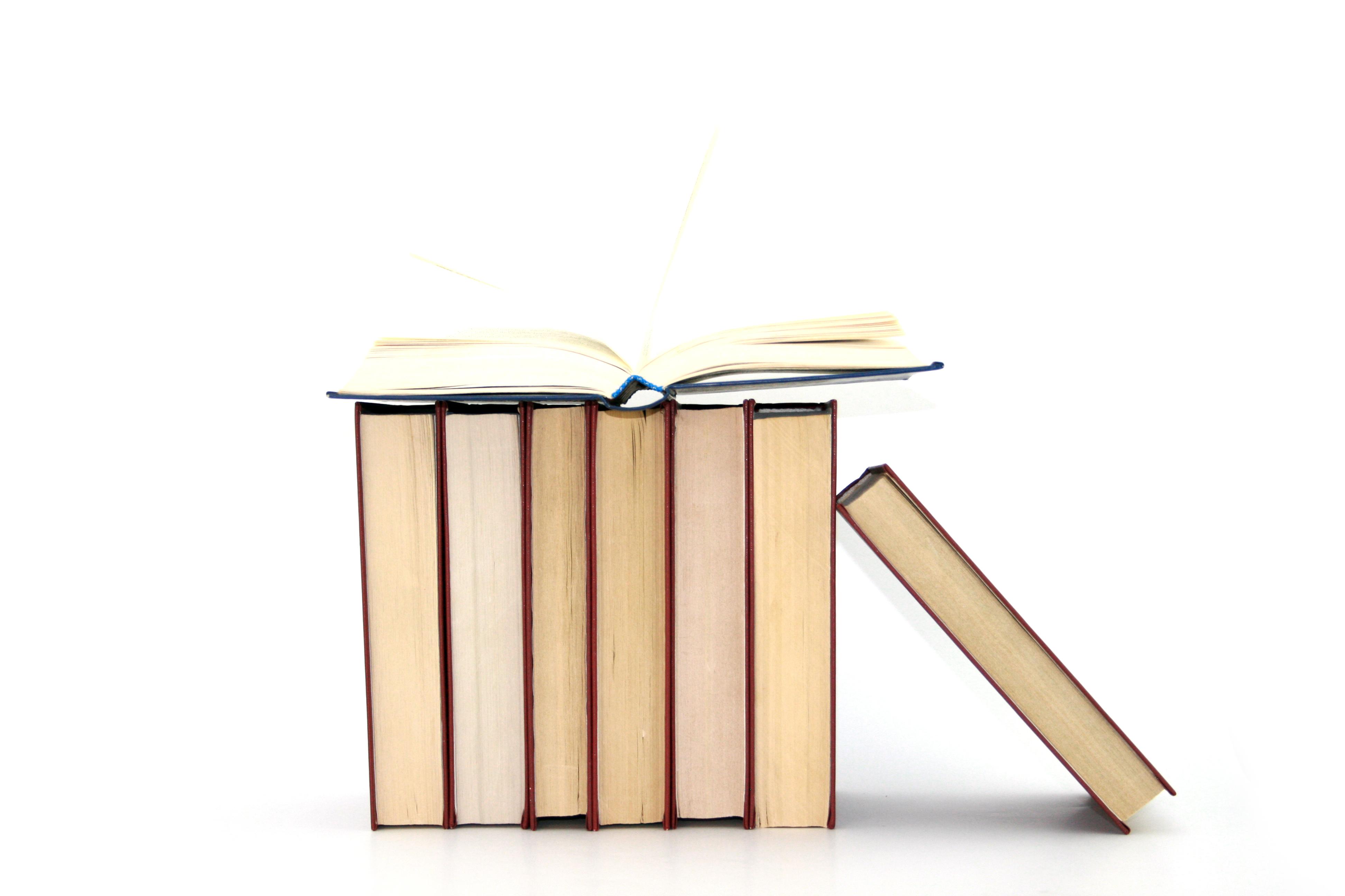 books, Book, Education, Encyclopedia, Heap, HQ Photo