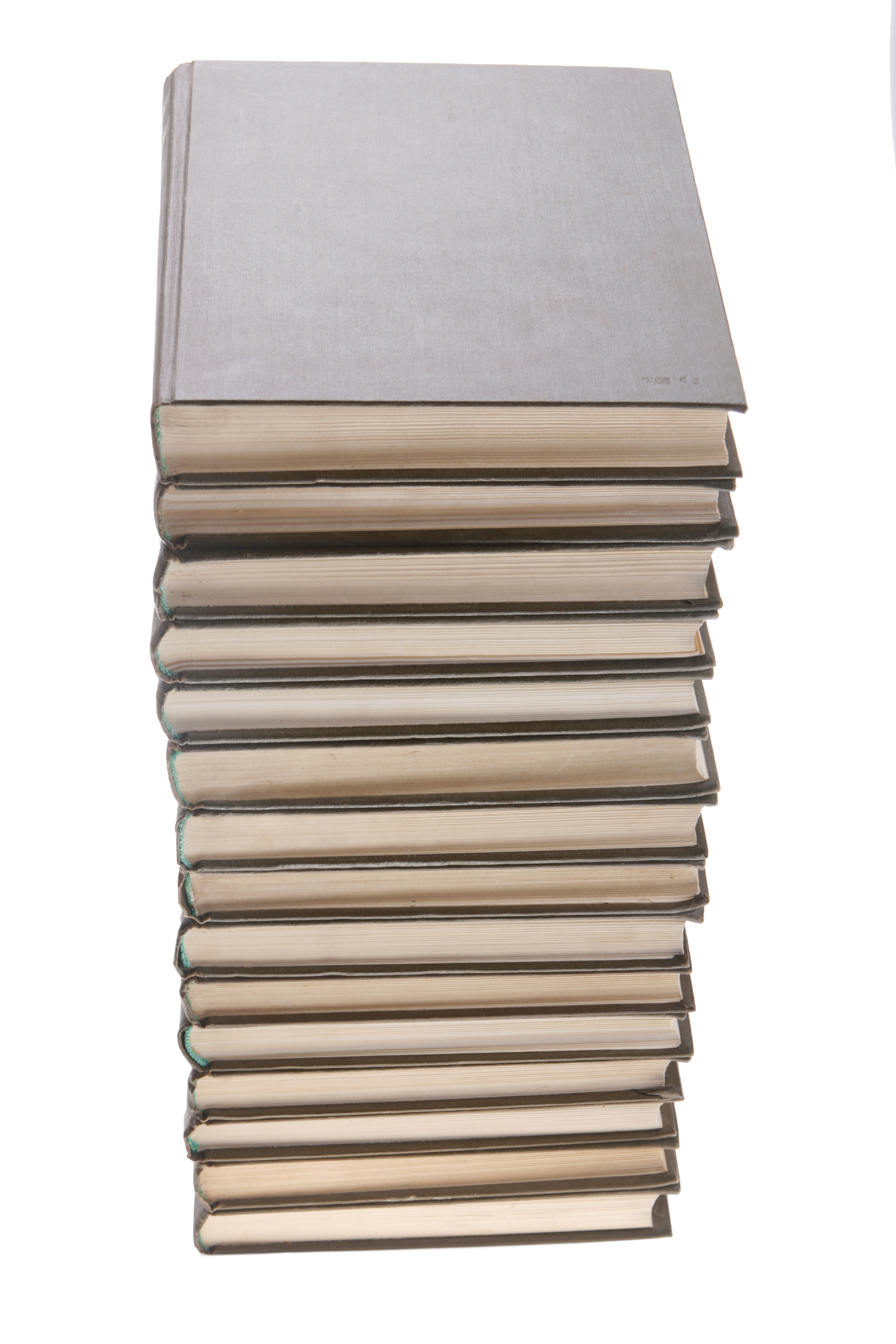 Books isolated, Literature, Knowledge, Stack, Textbook, HQ Photo