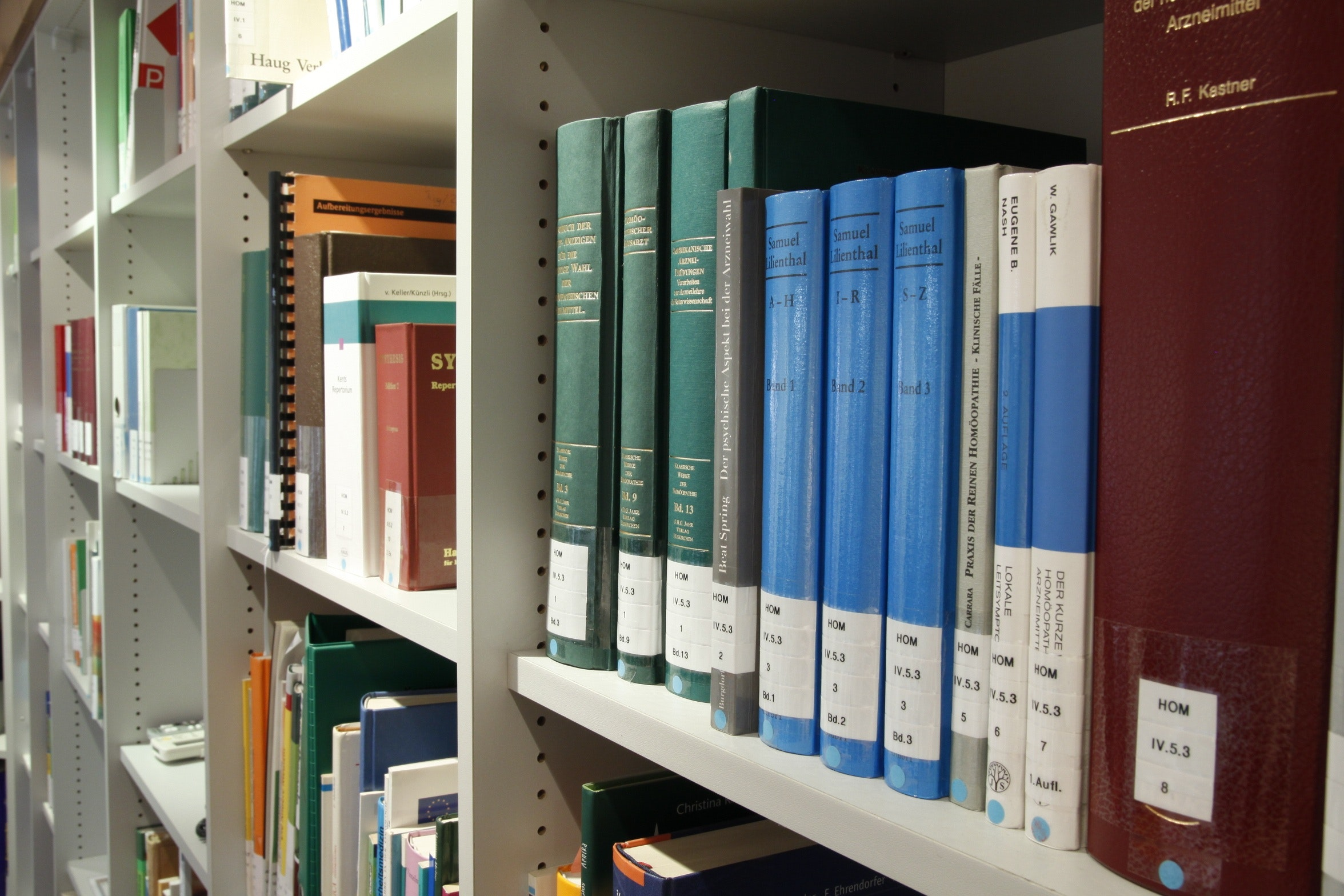Books on Shelf in Library, Book, Library, Text, Study, HQ Photo