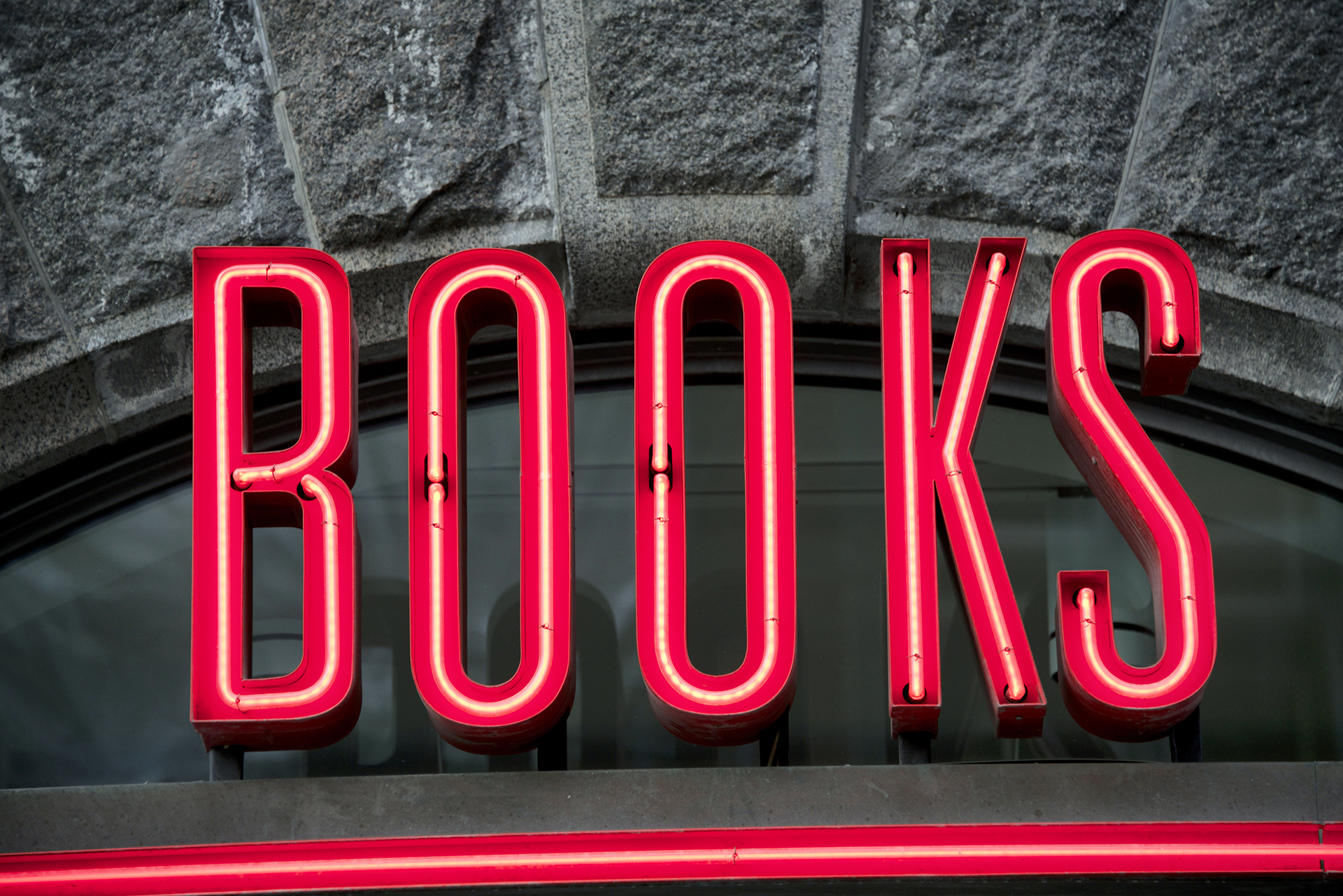 Should I cross out my name when autographing my book? | Writer | PA ...