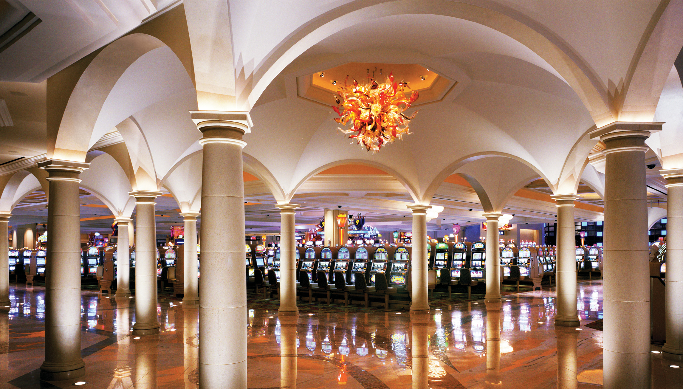 Brian Burke, Author at Borgata Blog | Borgata Hotel Casino & Spa ...