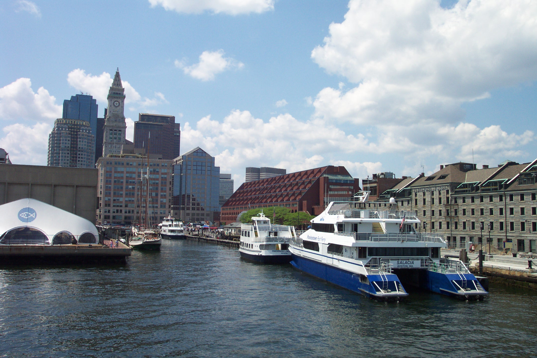 File:Boston Long Wharf.JPG - Wikimedia Commons