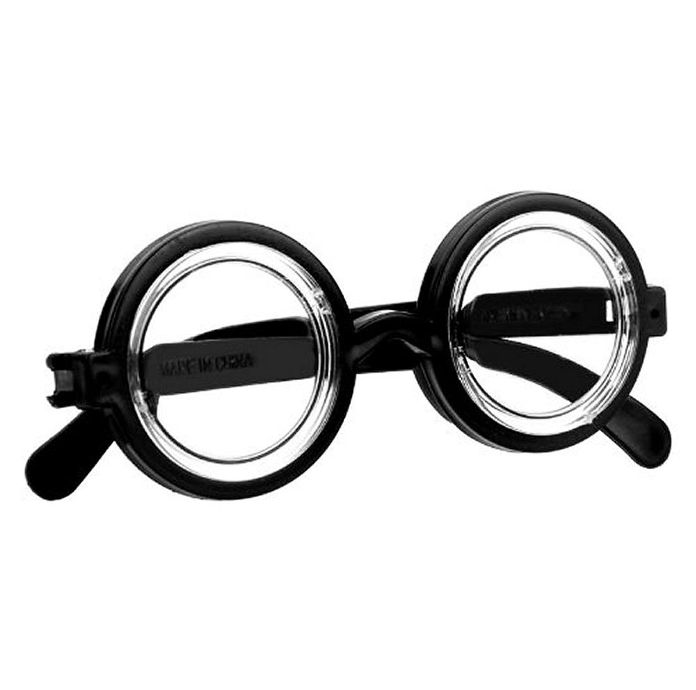 Amazon.com: Nerd Glasses: Clothing