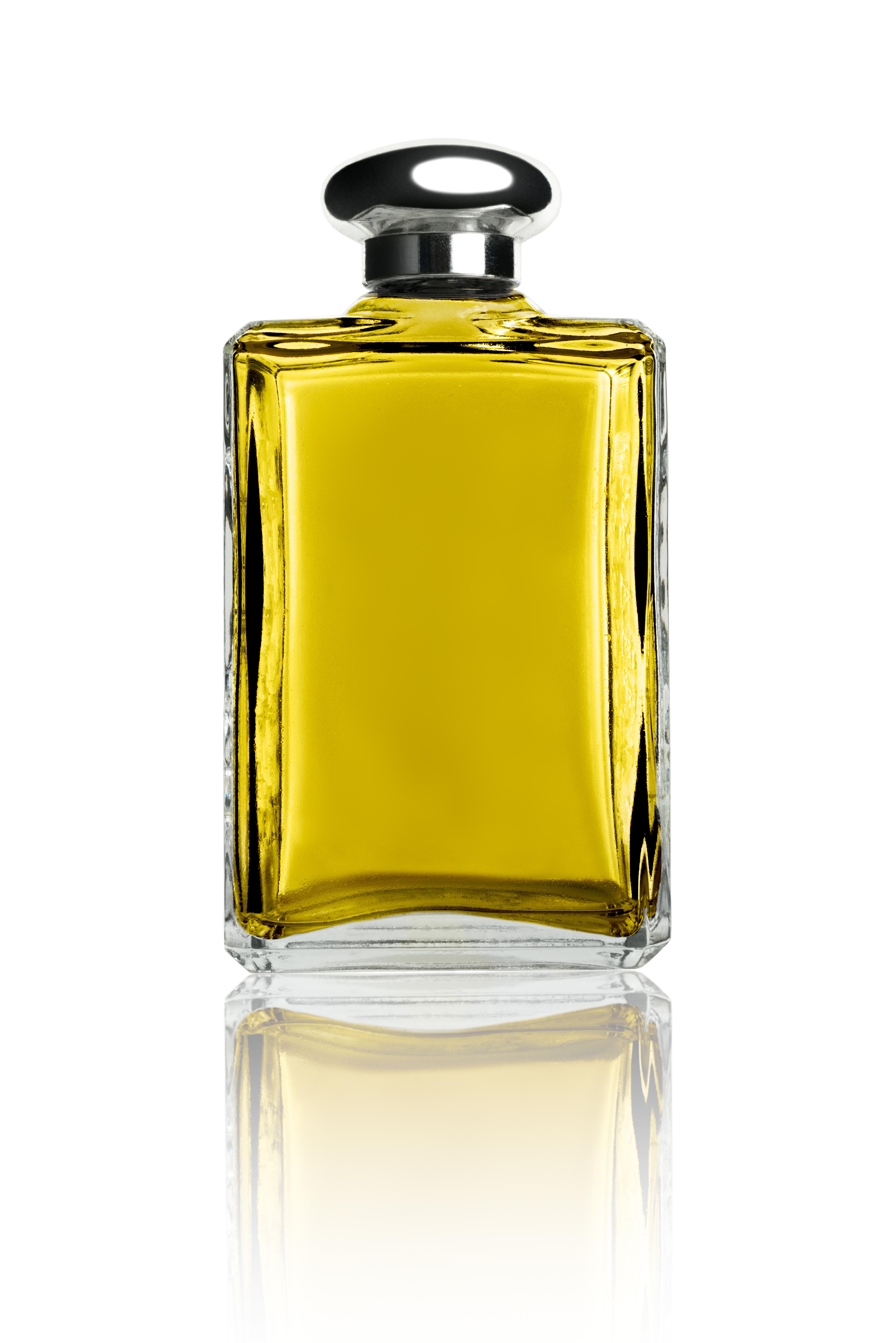 Custom made perfumes manufacturing