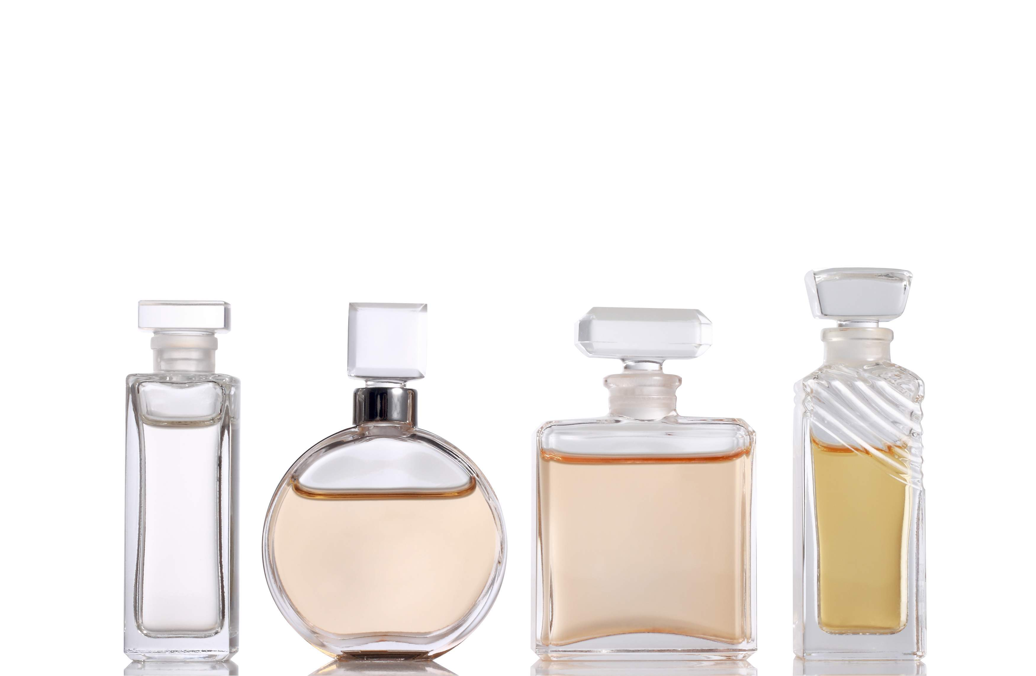 Psychology of Perfumes - Scentbird Perfume and Cologne Blog