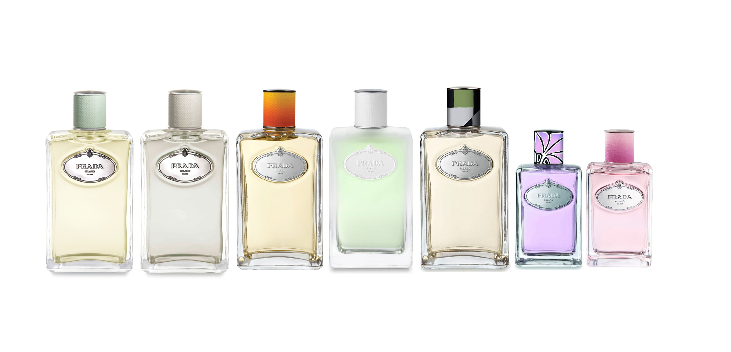 How to find out whether a perfume is fake or original - Contemporary ...