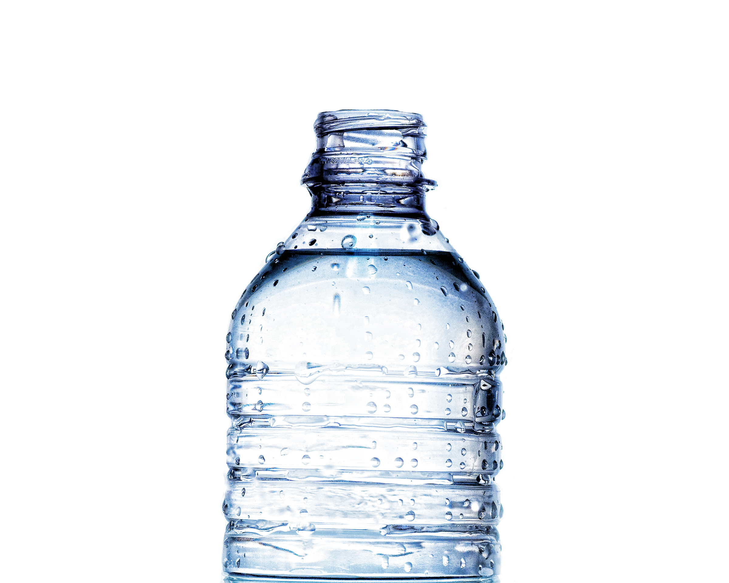 Bottled Water, Aqua, Industry, Sports, Purity, HQ Photo