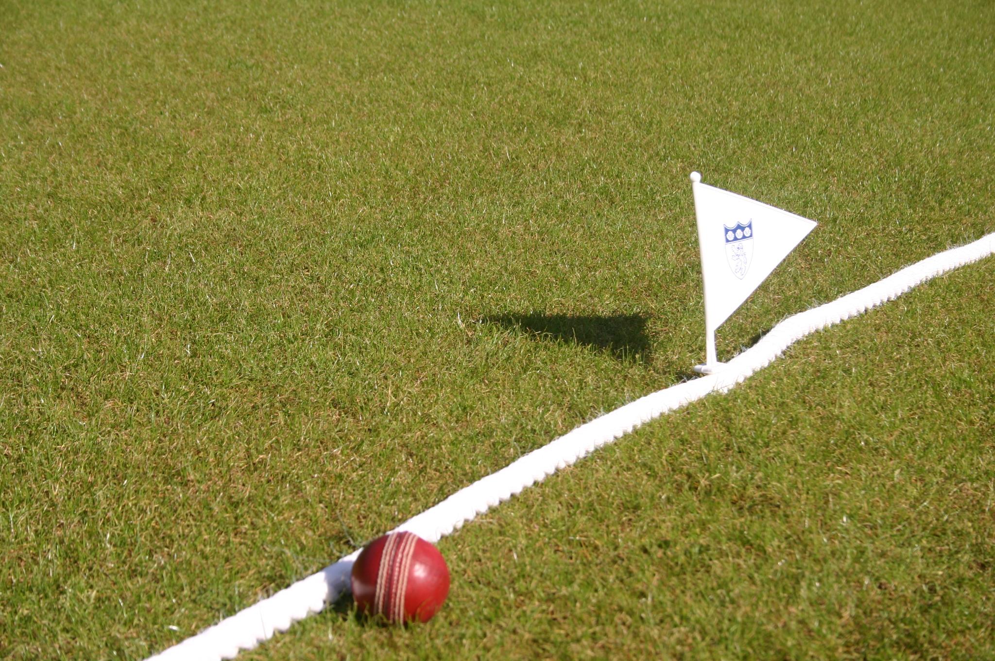 Boundary Ropes | Cricket Boundary Ropes | Cricket Ropes