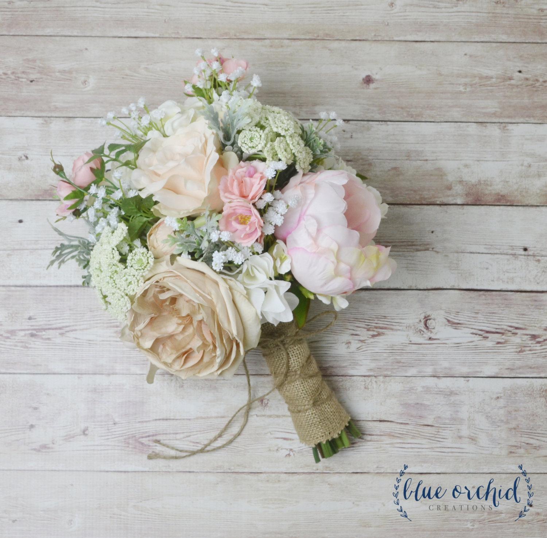 Free photo: Wedding Bouquet - Wedding, Flowers, Bride - Free ...