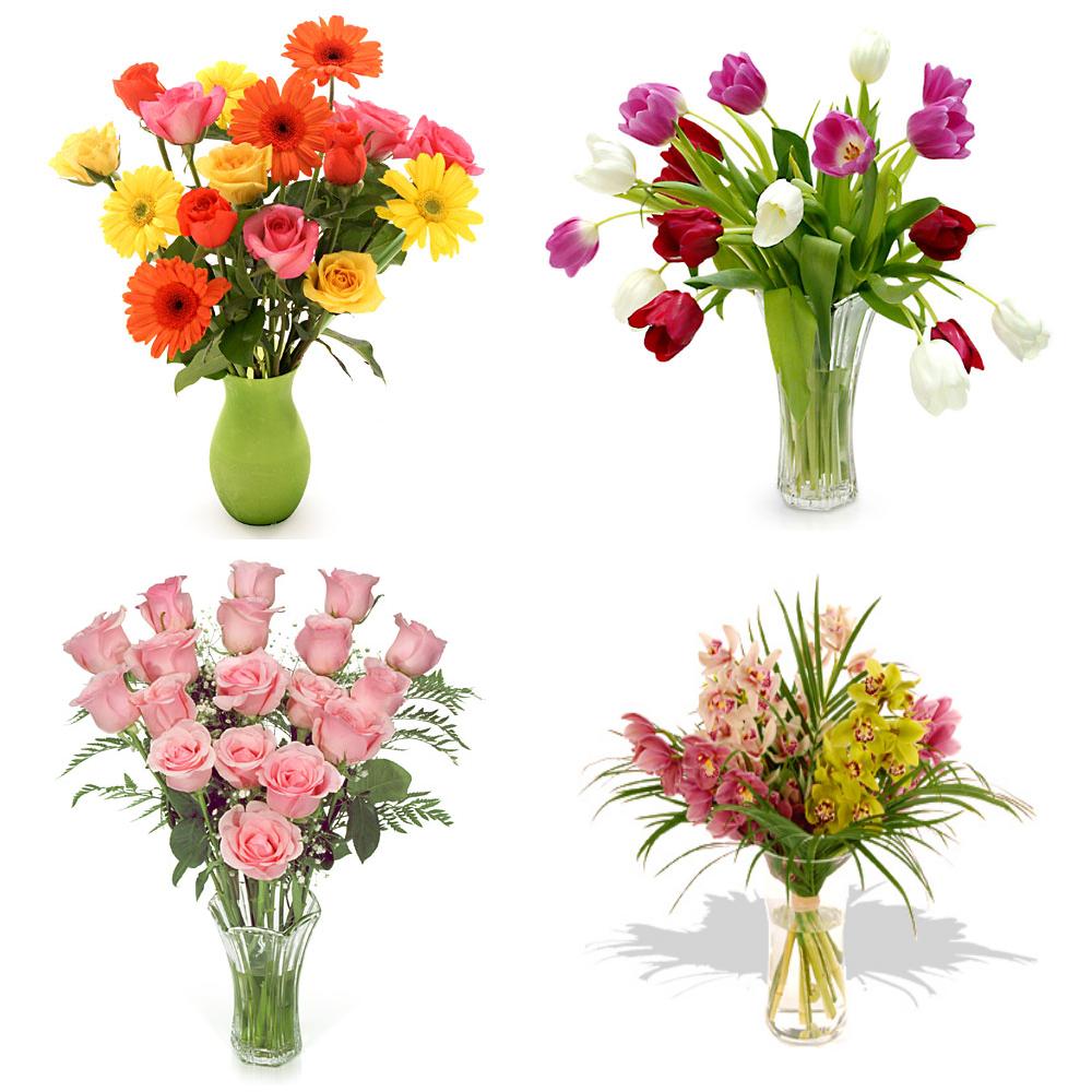 Free photo bouquets of flowers flower free download jooinn bouquets of flowers izmirmasajfo