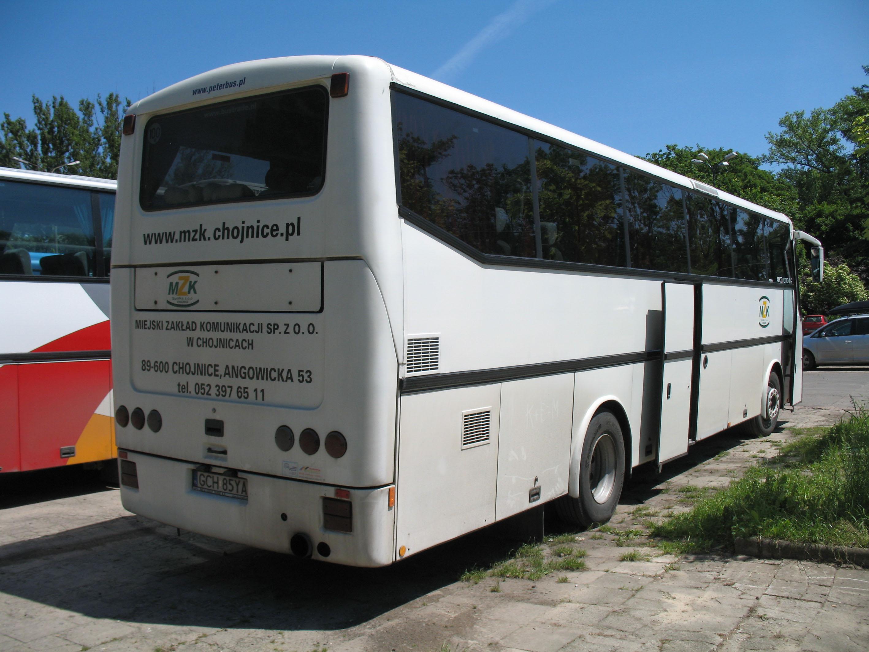 File:Bova Futura FHD 12, MZK Chojnice - rear.jpg - Wikimedia Commons