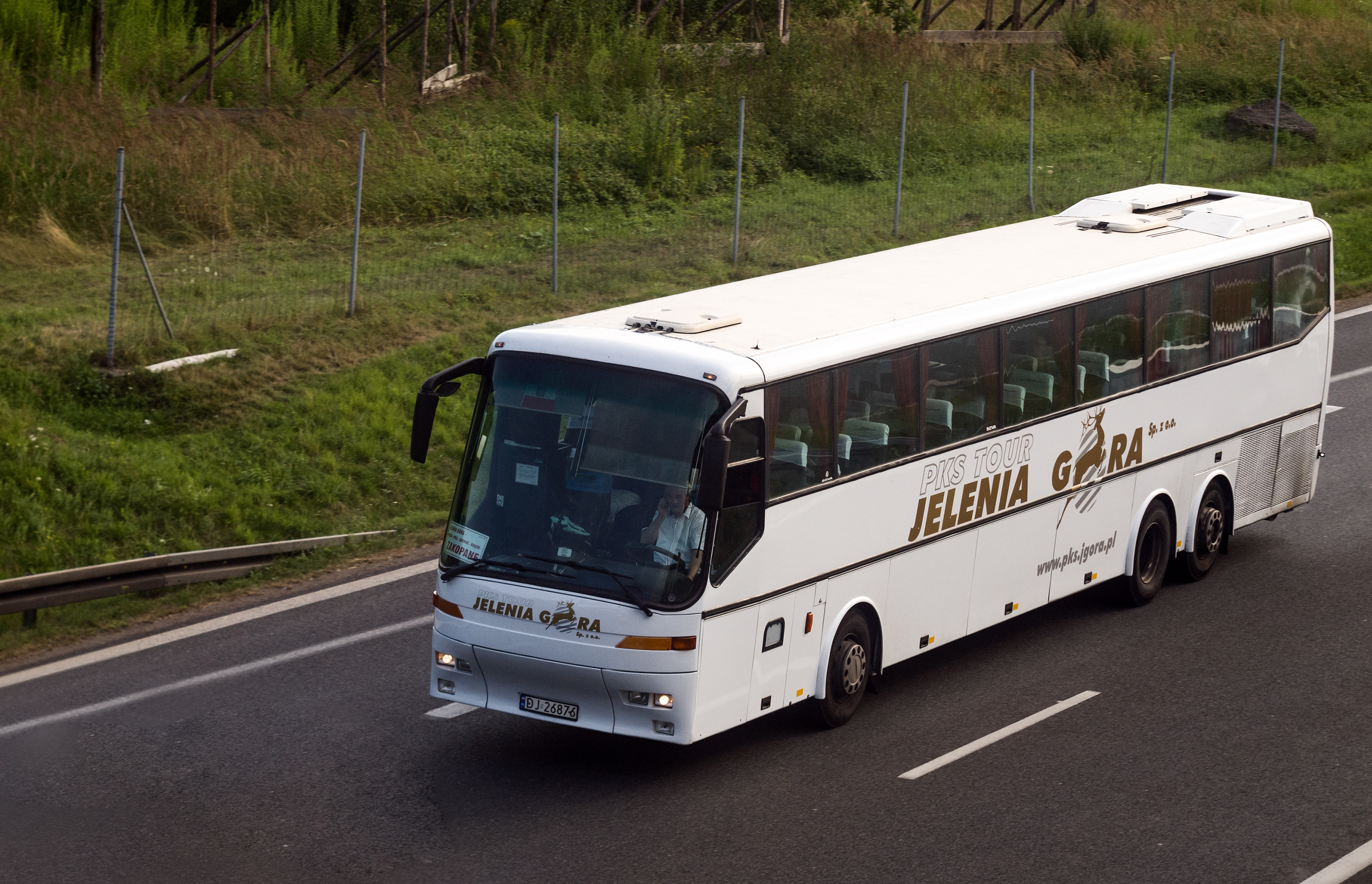 Bova Futura coach, transport, public, coach, bus, HQ Photo