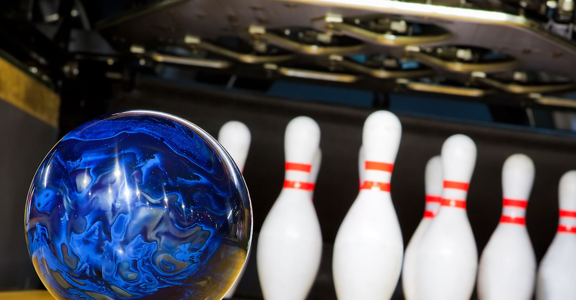 st-louis-bowling-alley-header - Olivette Lanes Bowling Alley