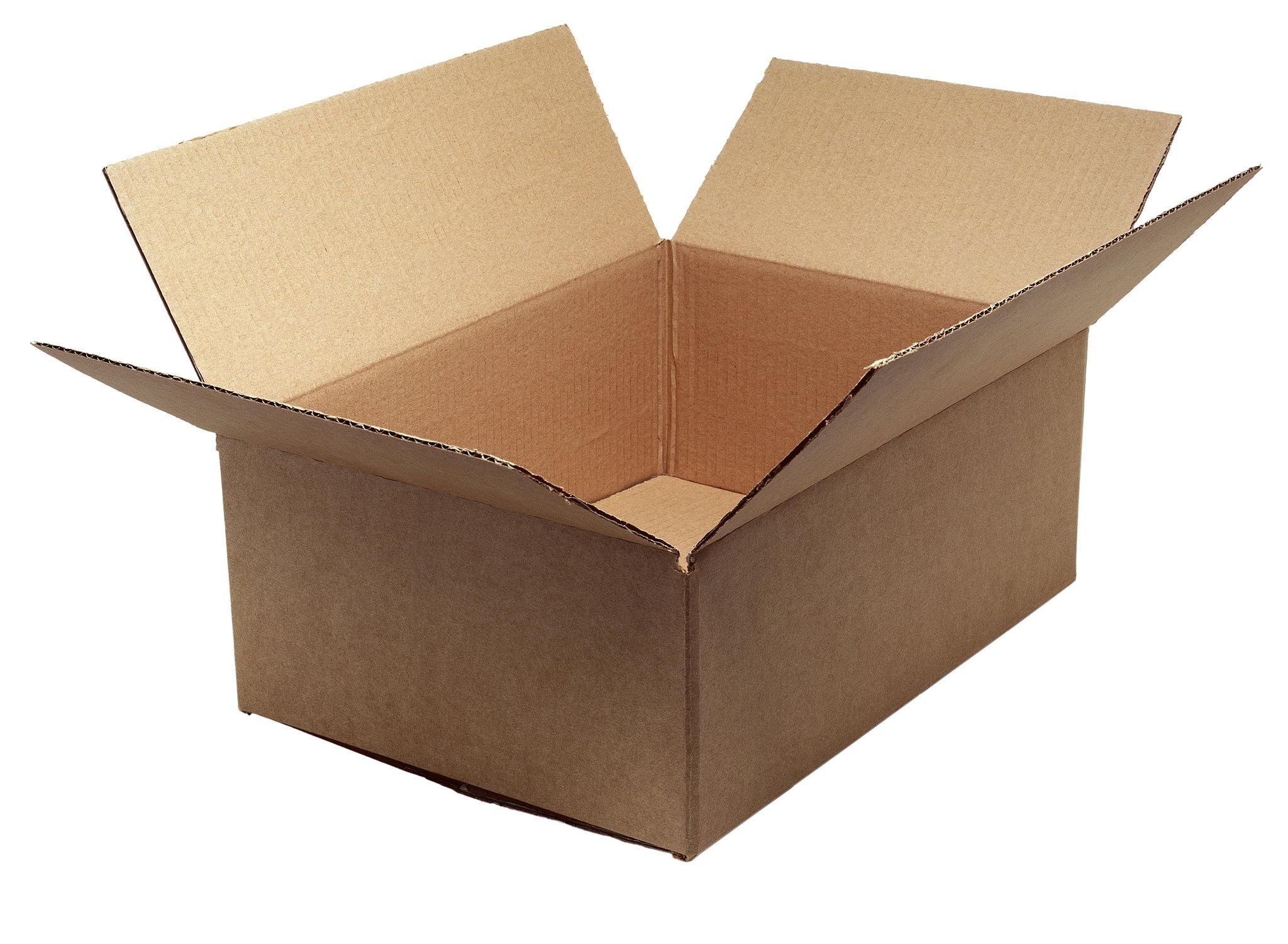 Box photo