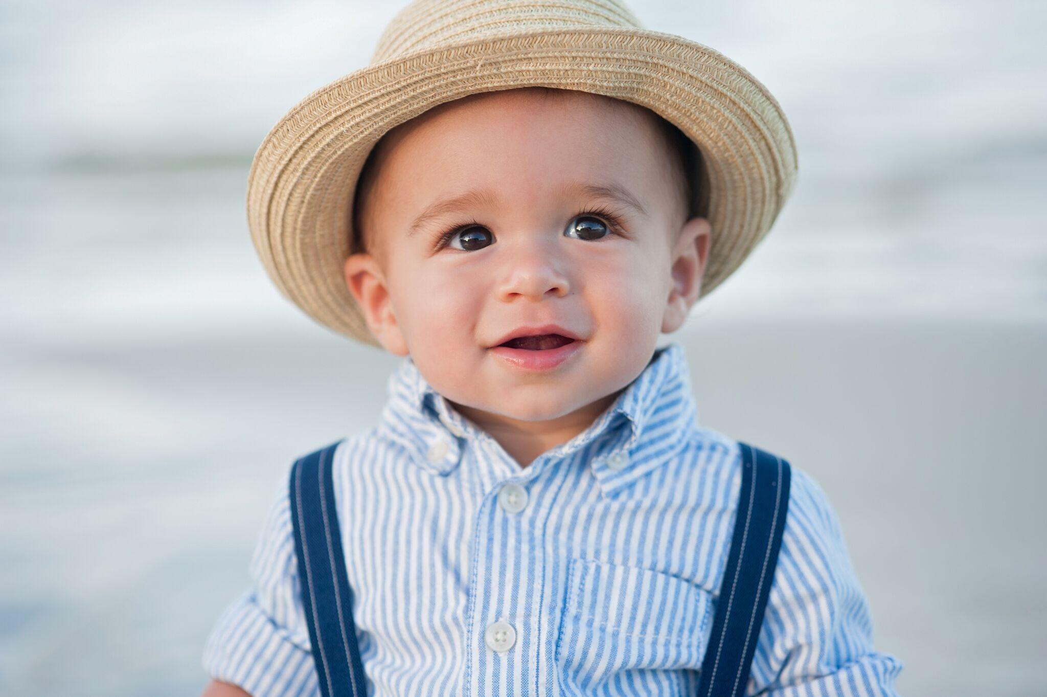 Baby Boy Names – Best Boy Baby Names, Unique Boy Names