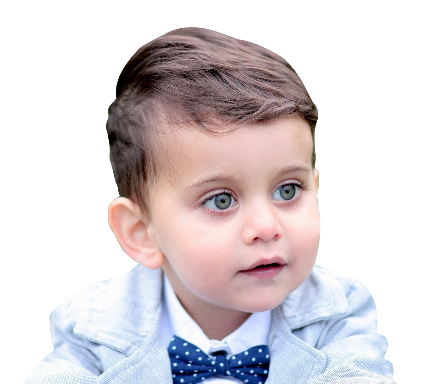 Boy PNG Picture | PNG Mart