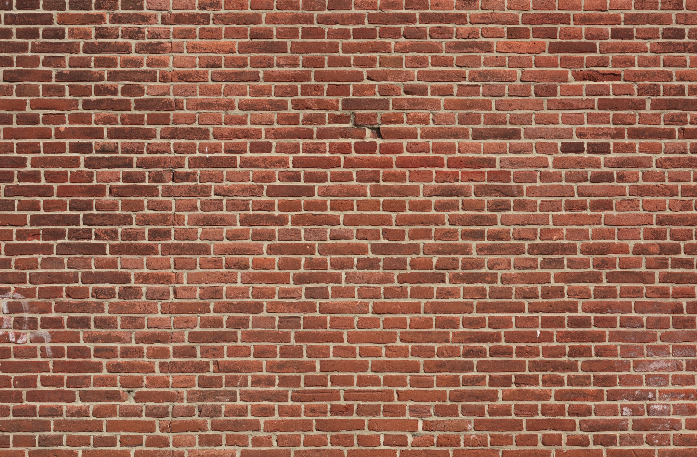 Bricks Brick Masonry Wall Texture - DMA Homes | #83034