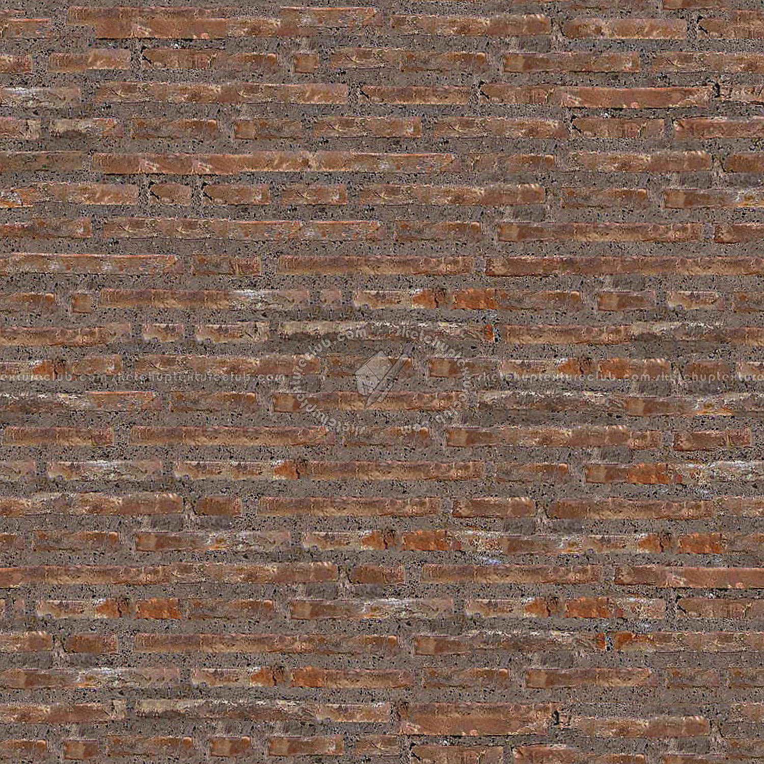 special bricks textures seamless
