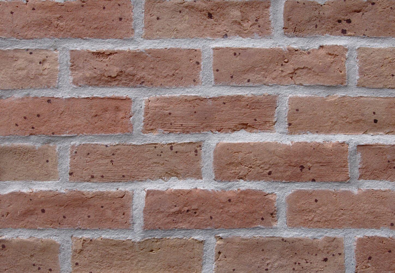 Brick Texture, Abstract, Regular, Scene, Rusty, HQ Photo