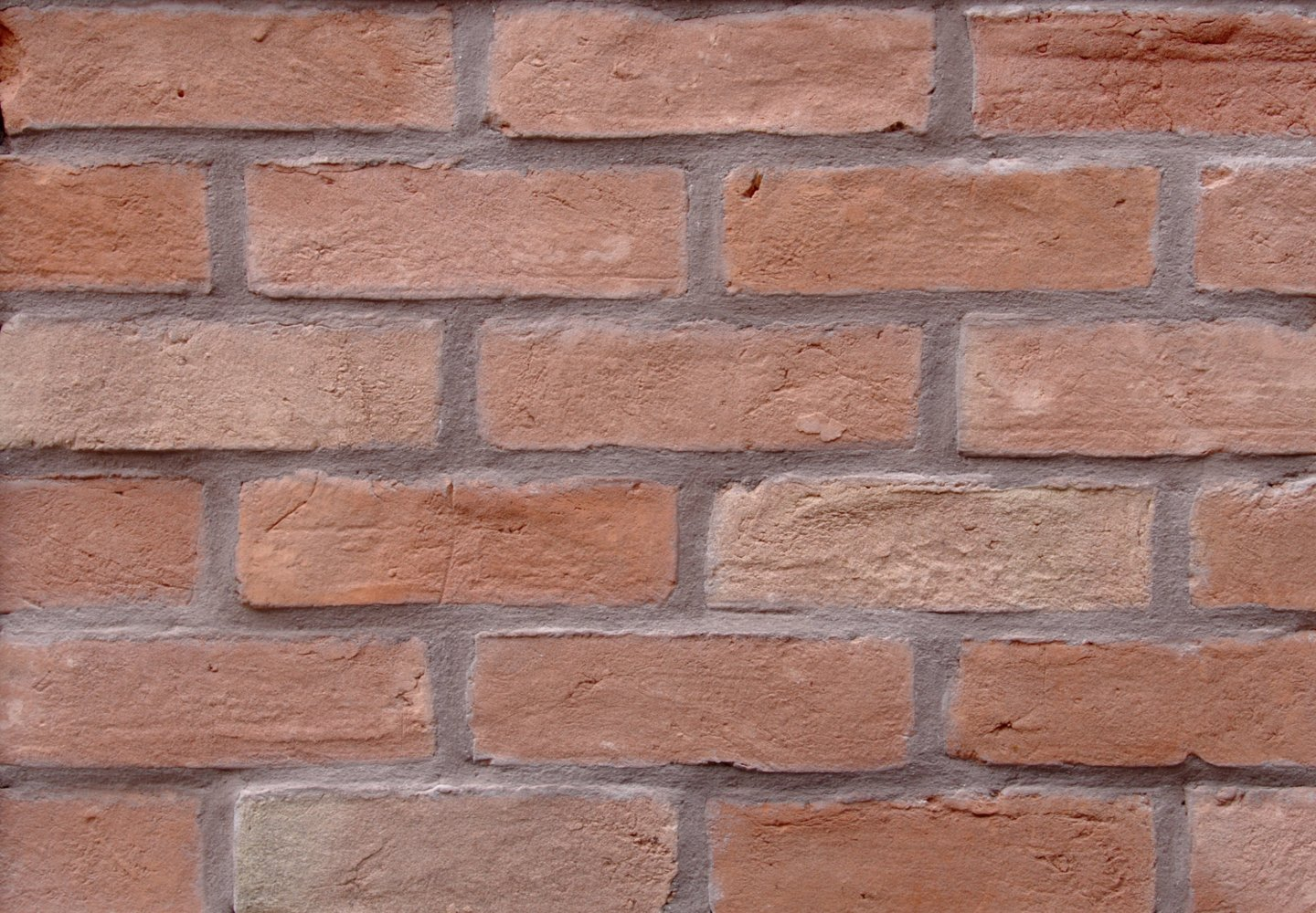 Brick Texture, Rock, Solid, Seamless, Scene, HQ Photo