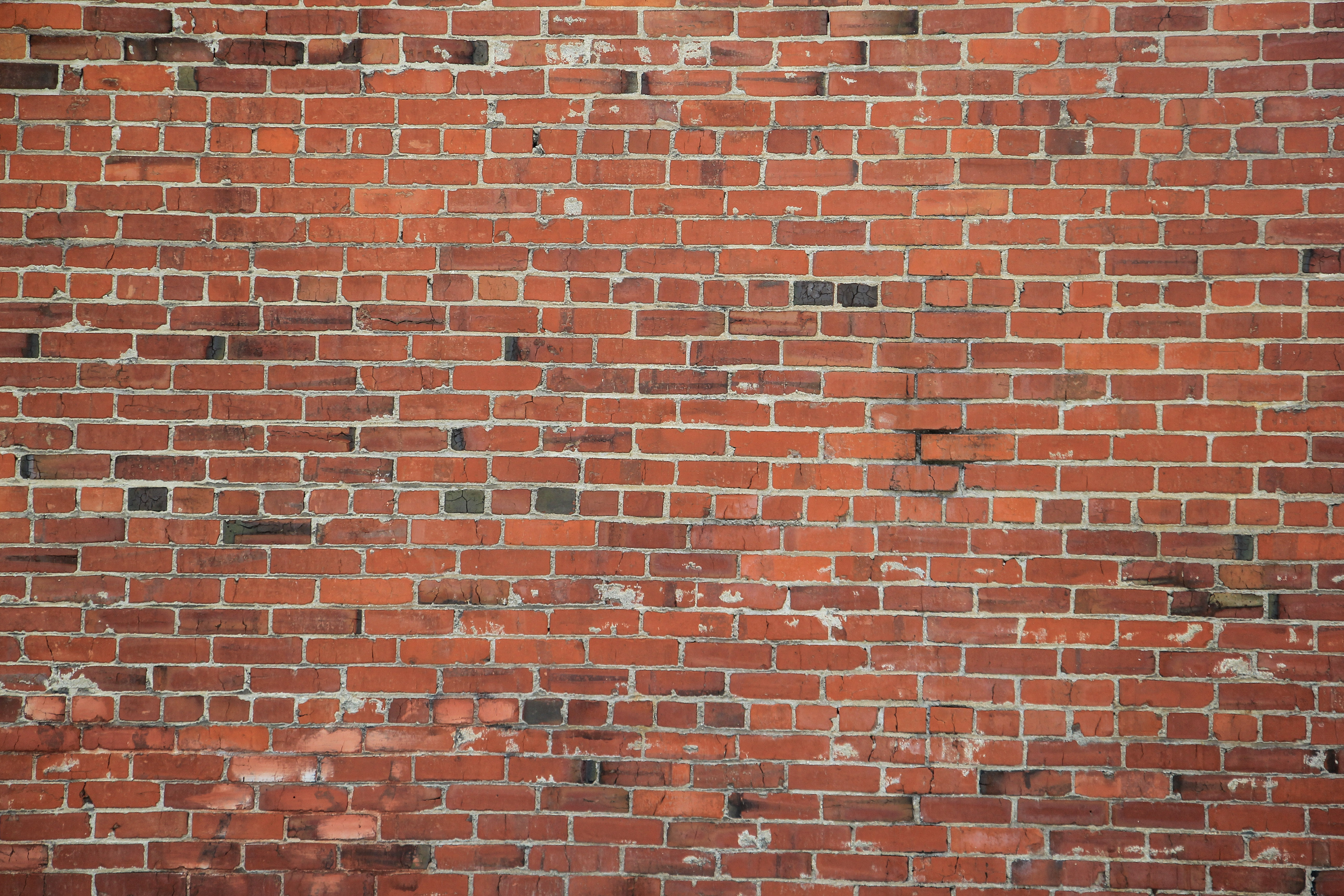 brick texture red wall stock photo - TextureX- Free and premium ...