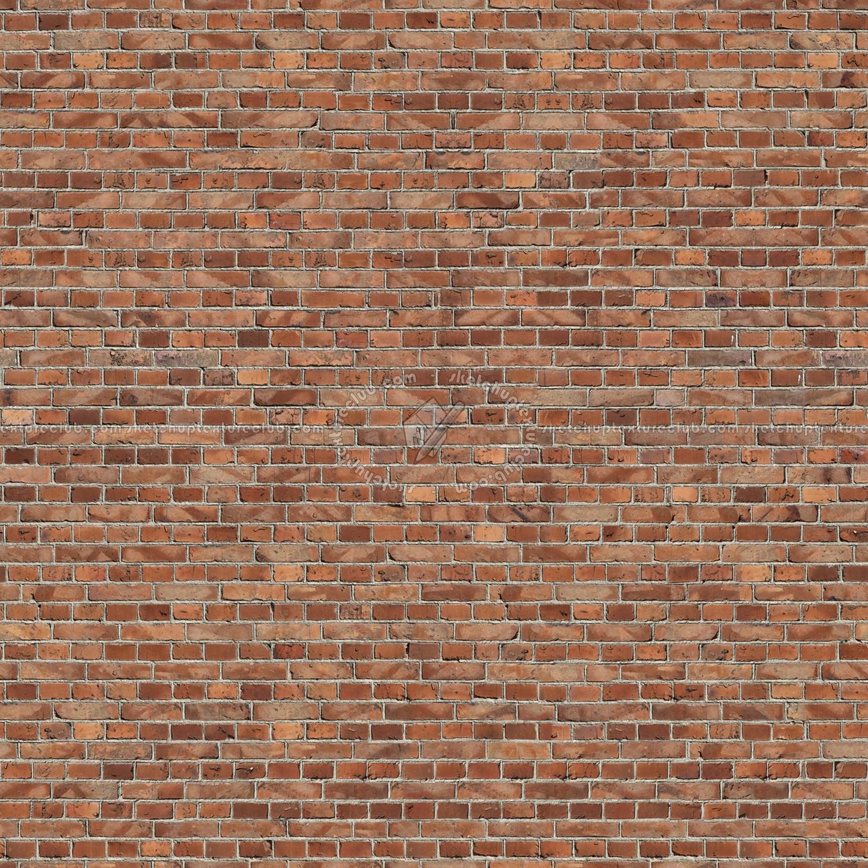 old bricks textures seamless