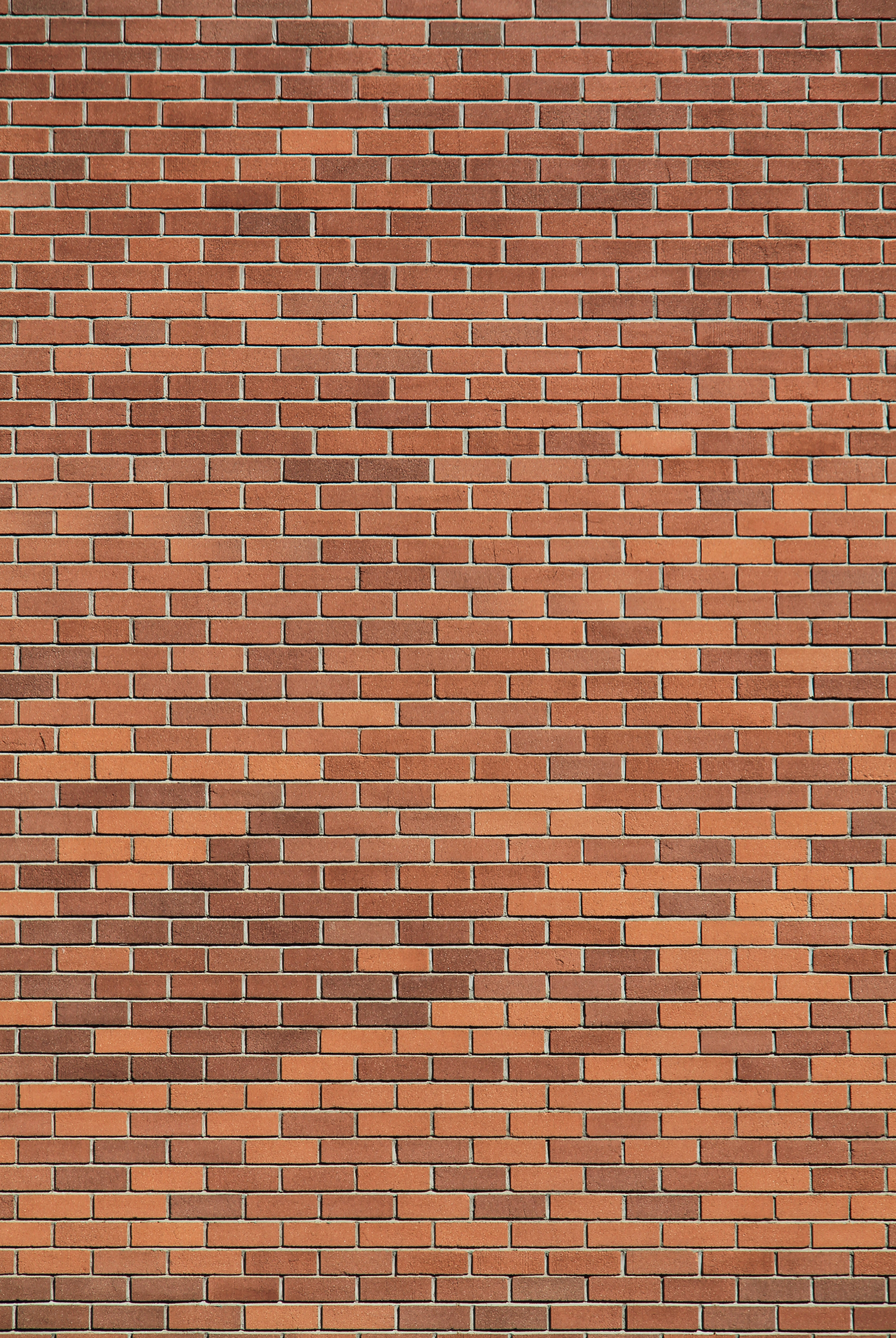 brick texture large resolution wall building architecture stock ...