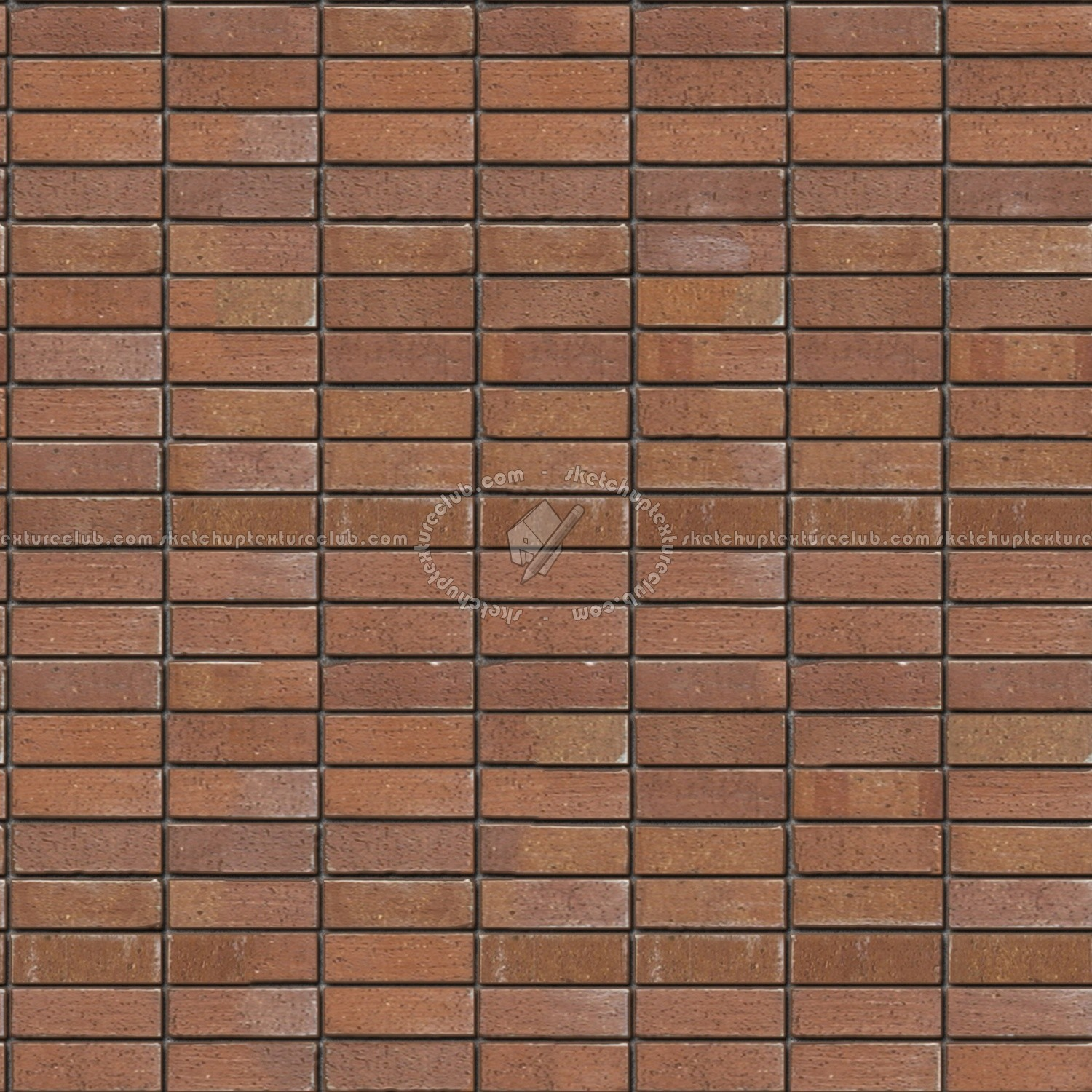 Free Photo Brick Texture Rough Solid Room Free