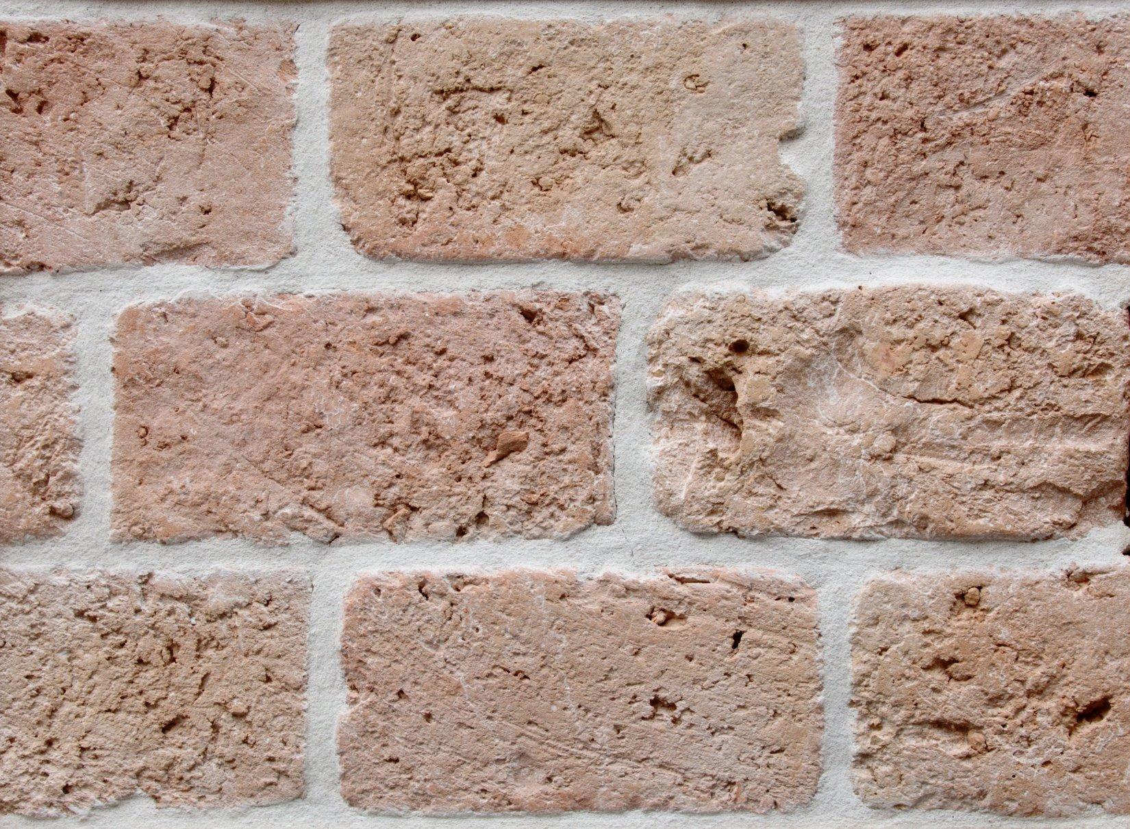 Brick Texture, Rockwall, Rock, Rough, Row, HQ Photo