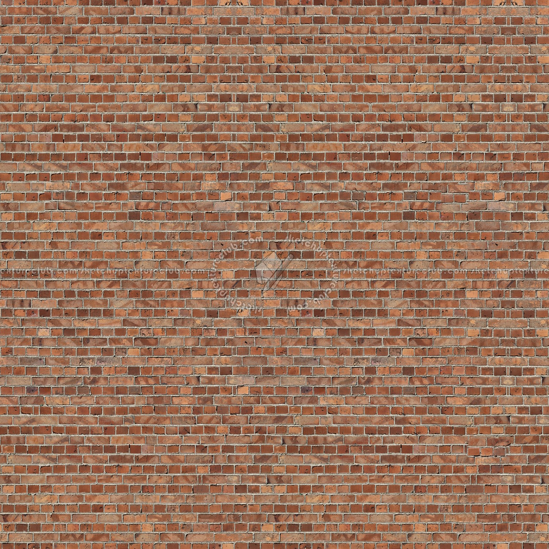 rustic bricks textures seamless