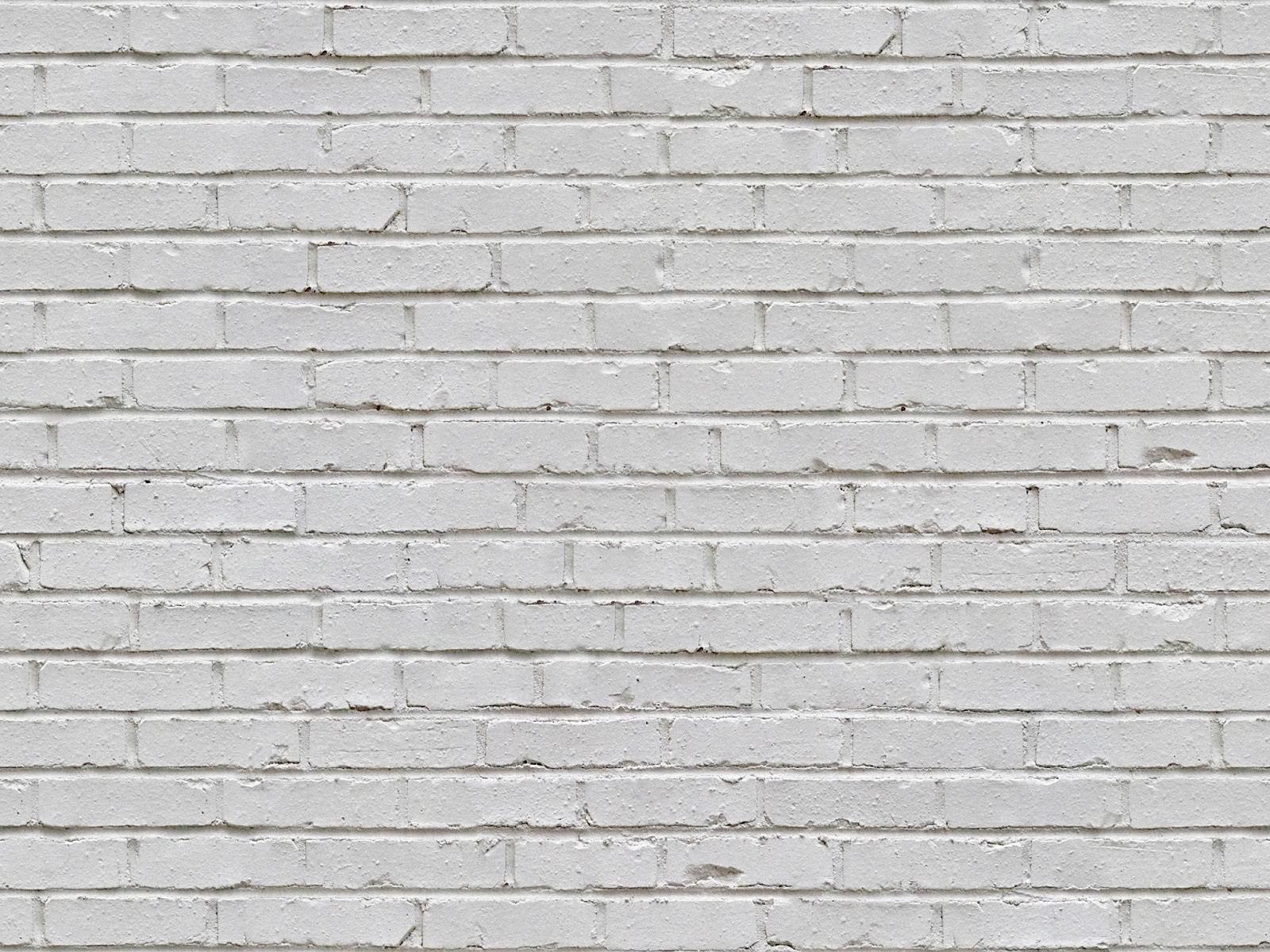 15+ White Brick Textures, Patterns, Photoshop Textures   FreeCreatives