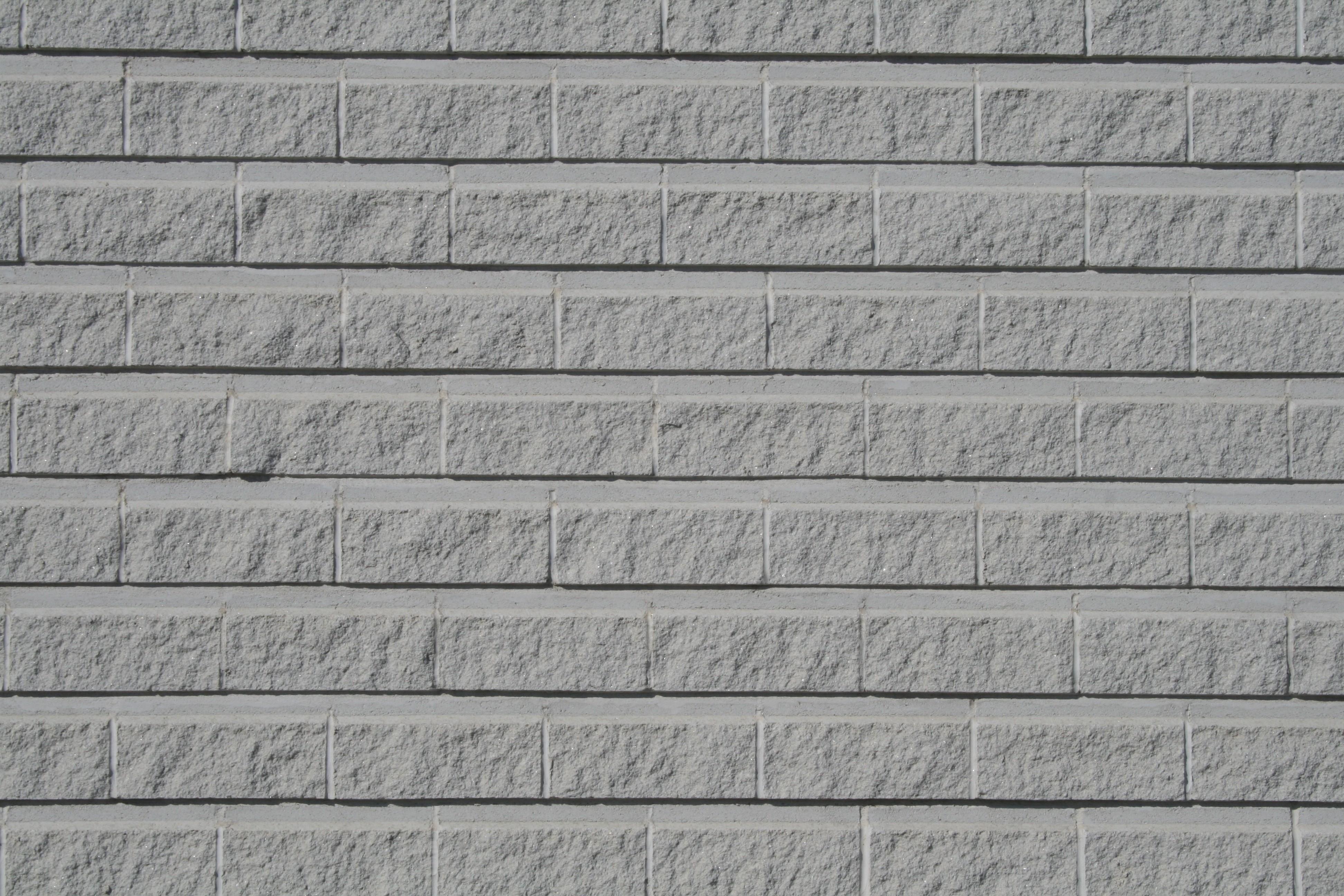Assorted Brick Wall Textures   Texturemate.com