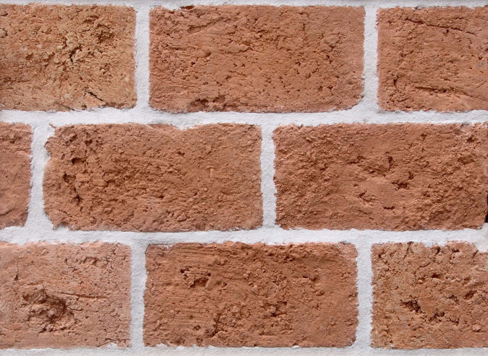 Brick Texture, Abstract, Stability, Solid, Row, HQ Photo