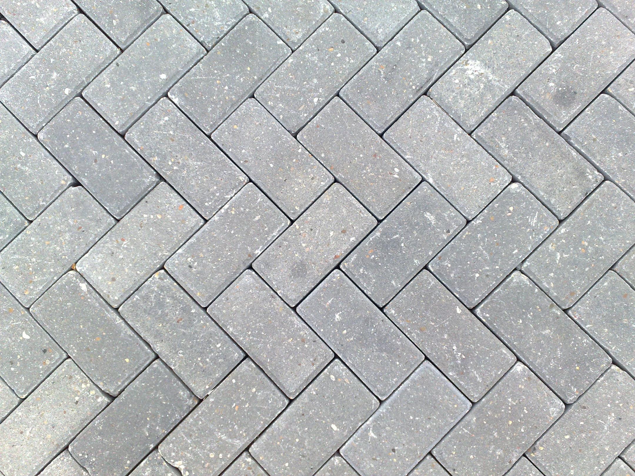 Brick Road 2 Texture by Jay-B-Rich on DeviantArt