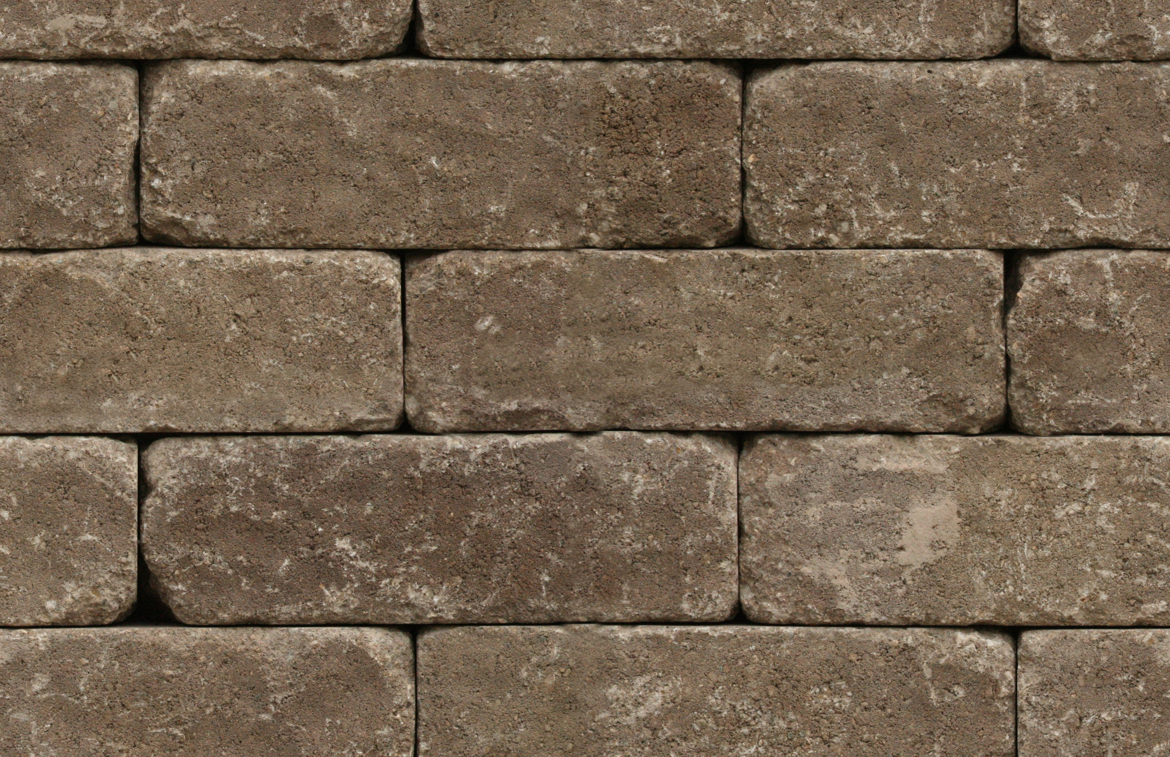 Seamless Brick Textures | Texturemate.com