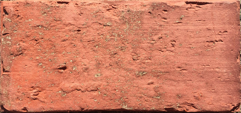 Thin Brick Veneer | Antique Thin Brick 7 1/4 x 3 1/4