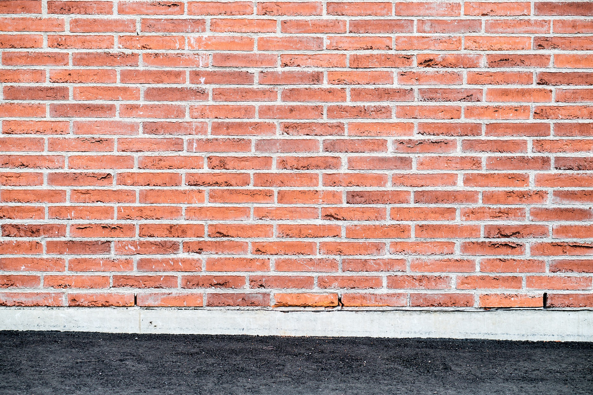 Brick Texture, Architecture, Block, Brick, Construction, HQ Photo