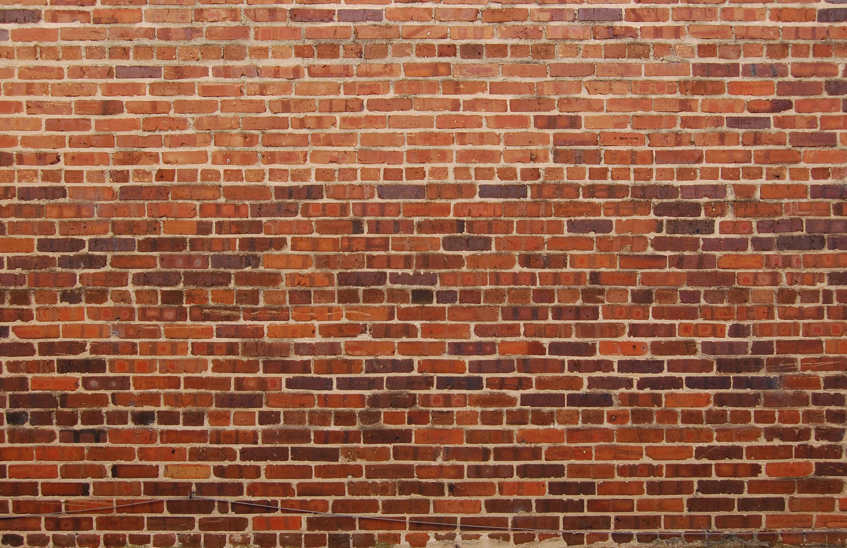 2908x1880px 1756.69 KB Brick Wall #347820