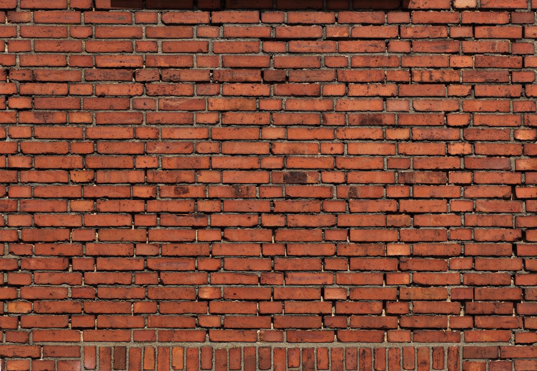brick wall Texture, download photo, image, bricks, brick masonry ...