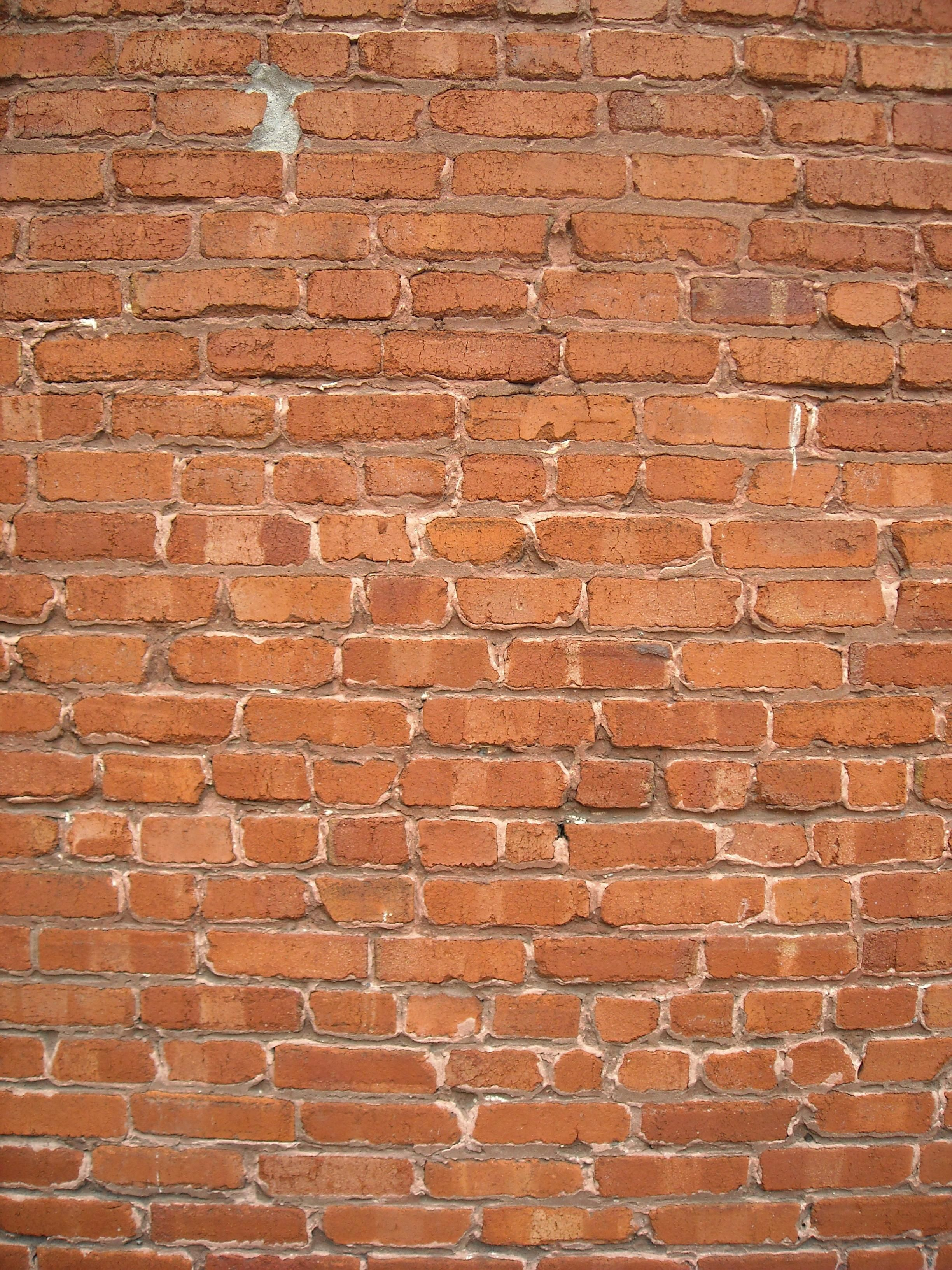 File:Brick wall brush texture.jpg - Wikimedia Commons