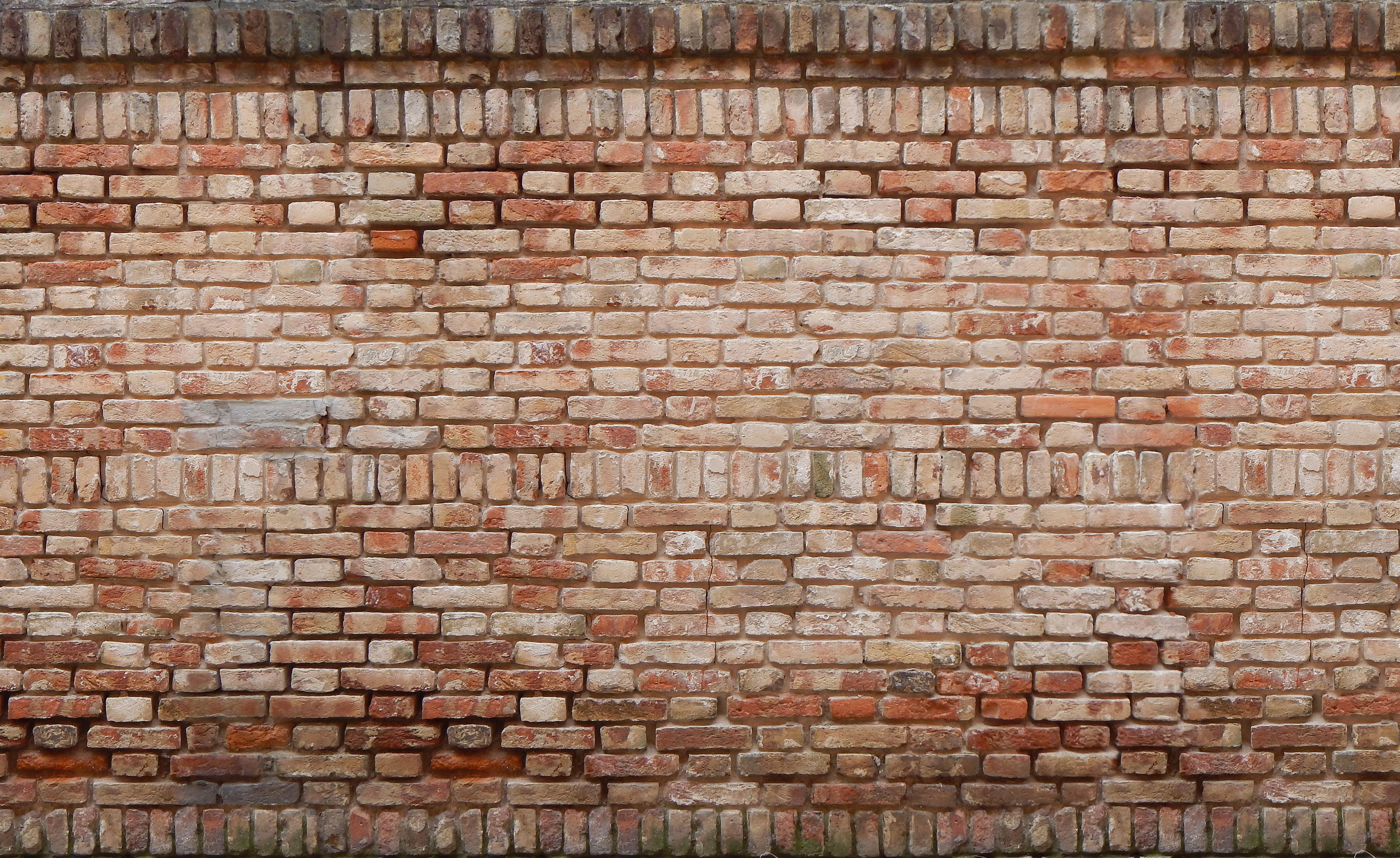 Free Photo Brick Wall Rusty Square Stone Free