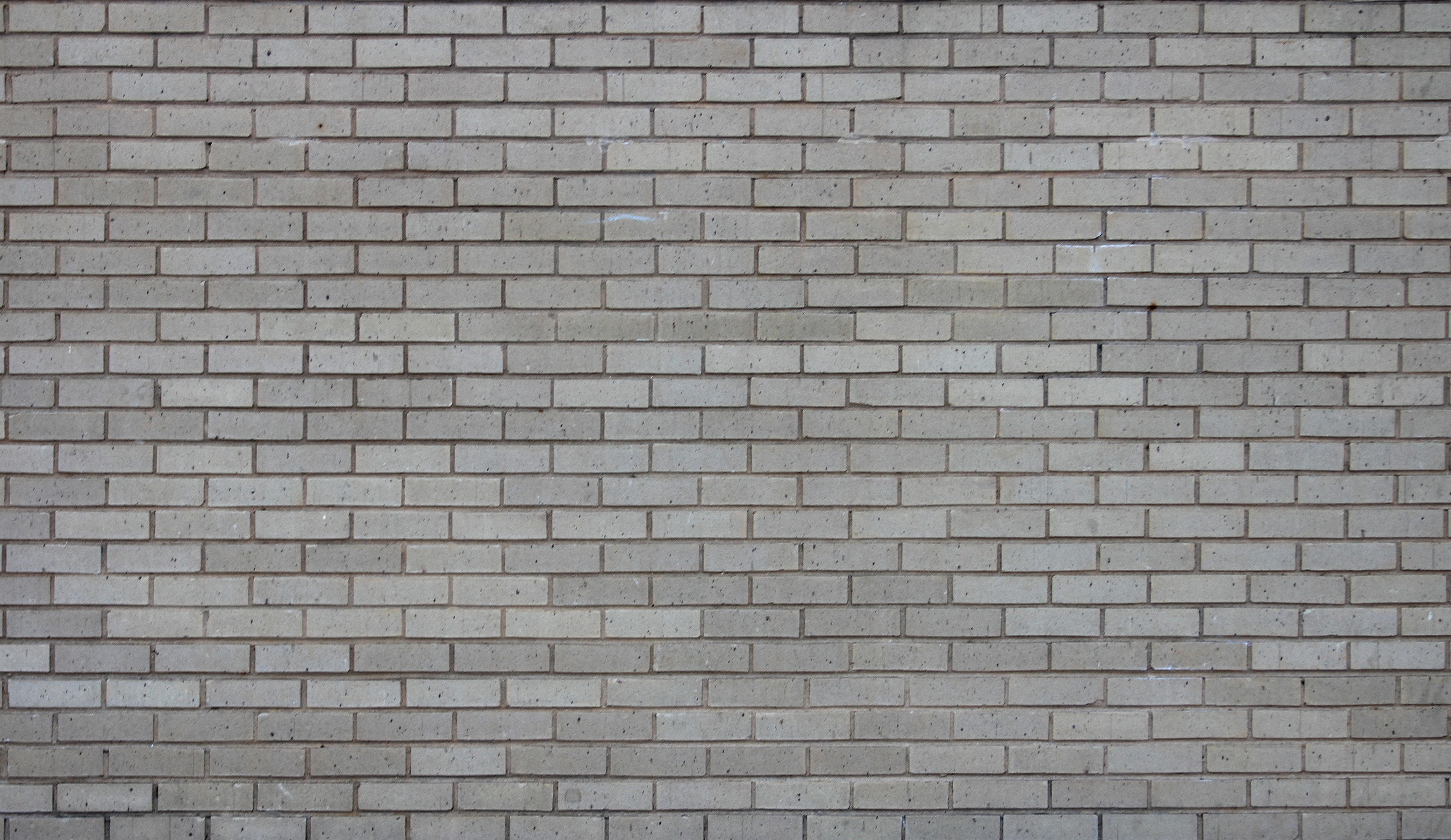 Lite Gray Brick Wall Texture - 14Textures
