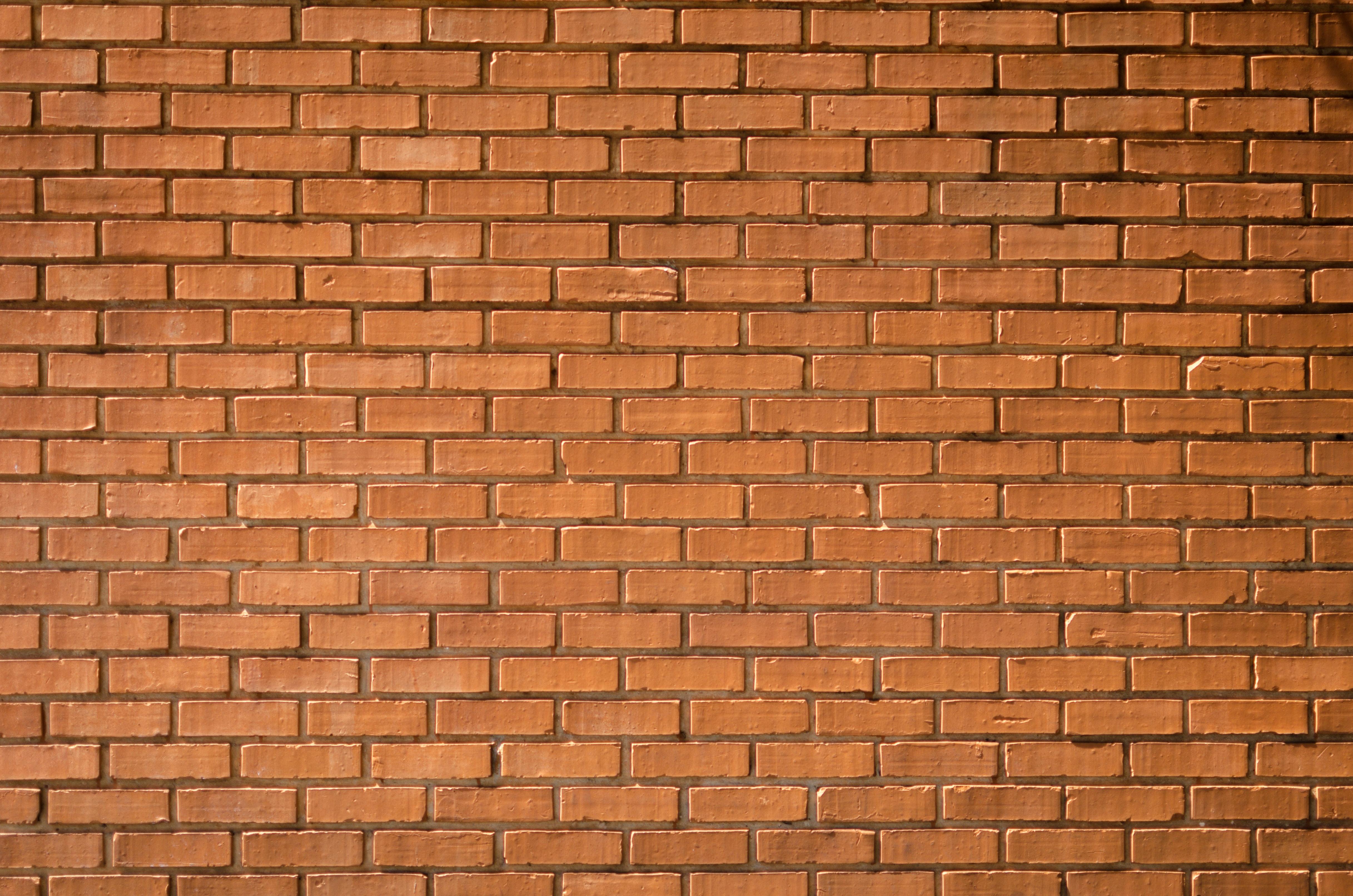 1000+ Interesting Brick Wall Photos · Pexels · Free Stock Photos