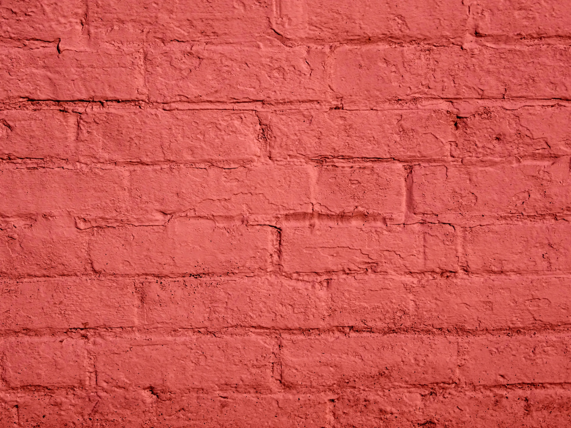 Texture Old White Painted Brick Wall Background Stock - Bath Shop