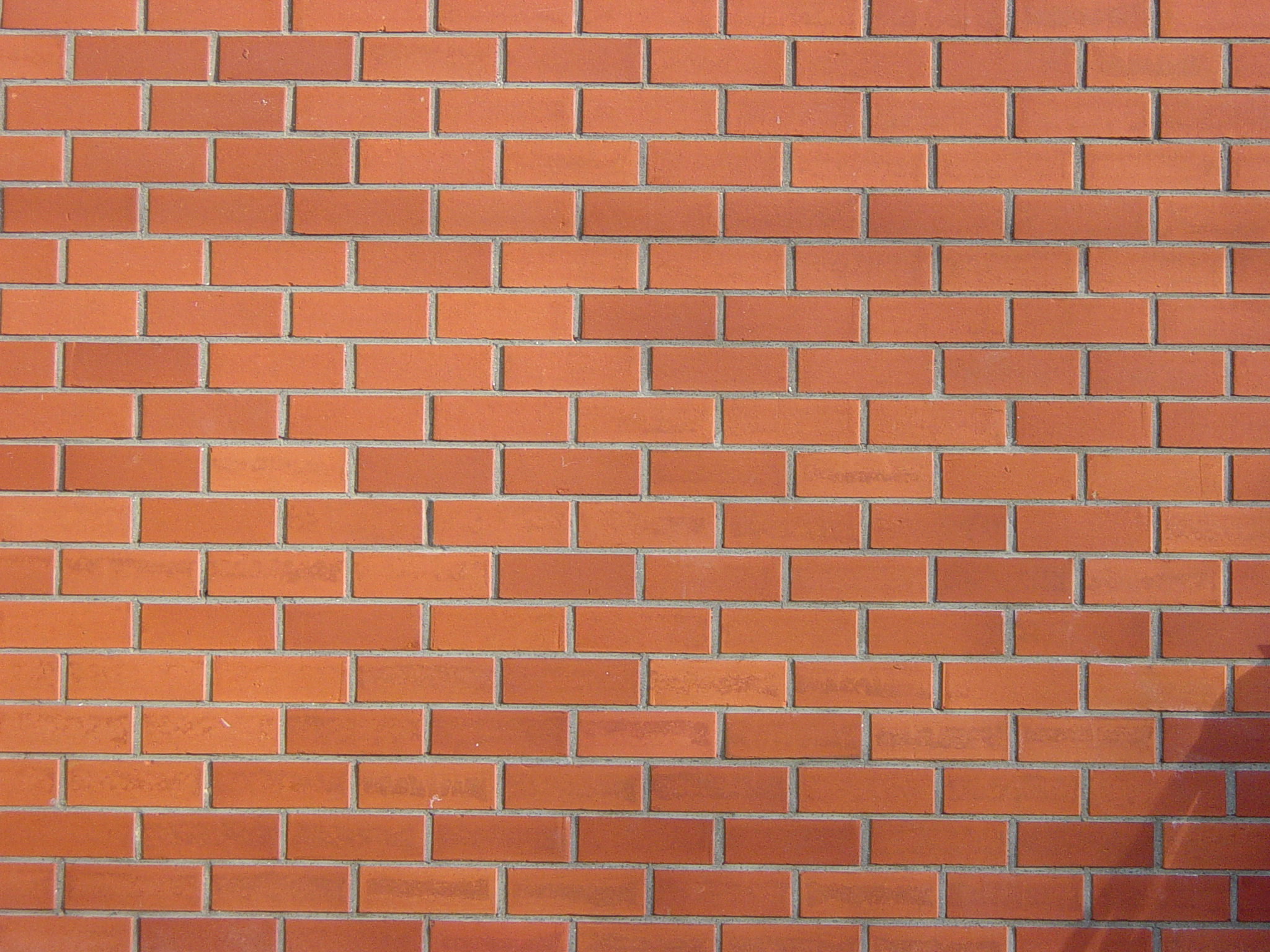 brickwall | Explore brickwall on DeviantArt