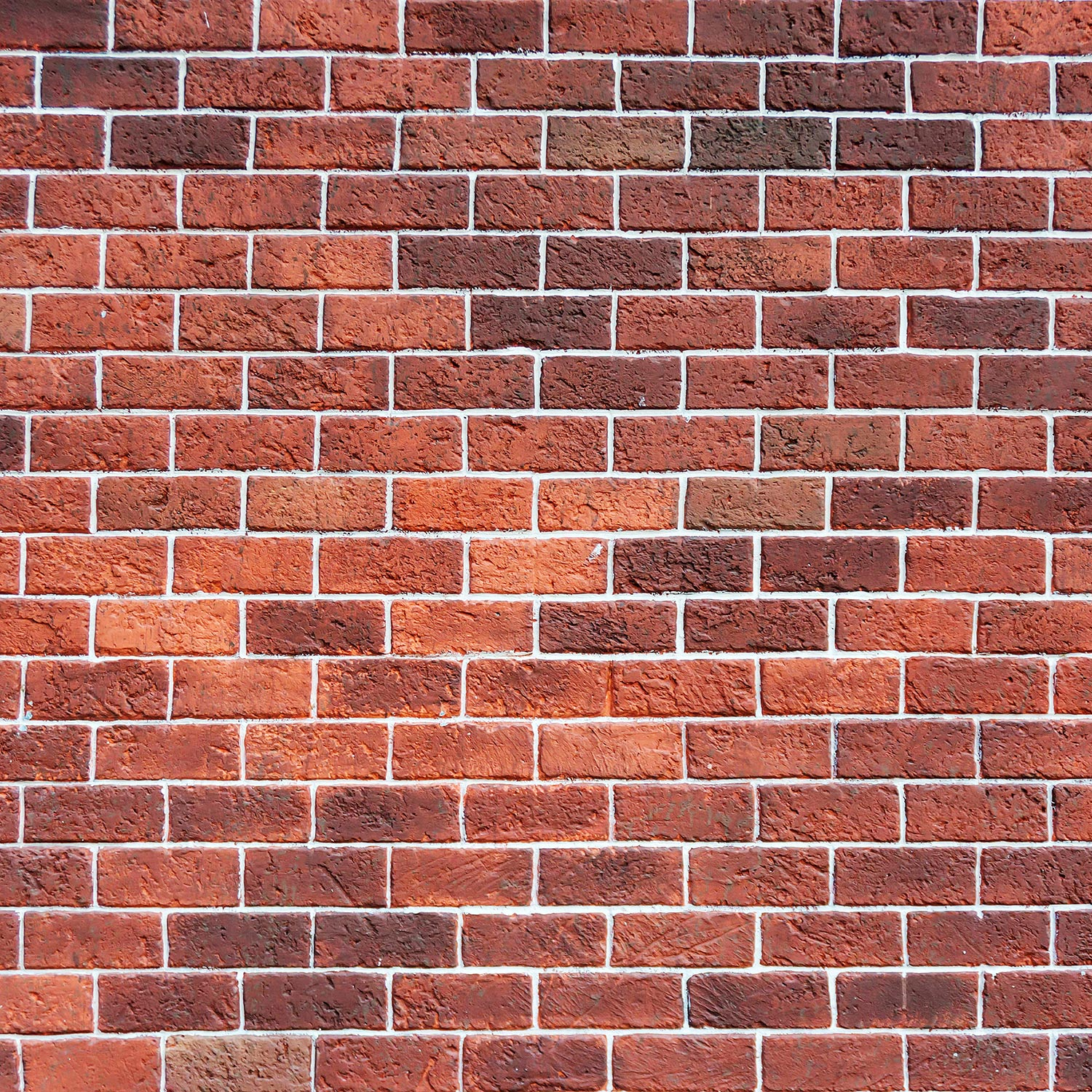 free photo red brick wall square stone rusty free download
